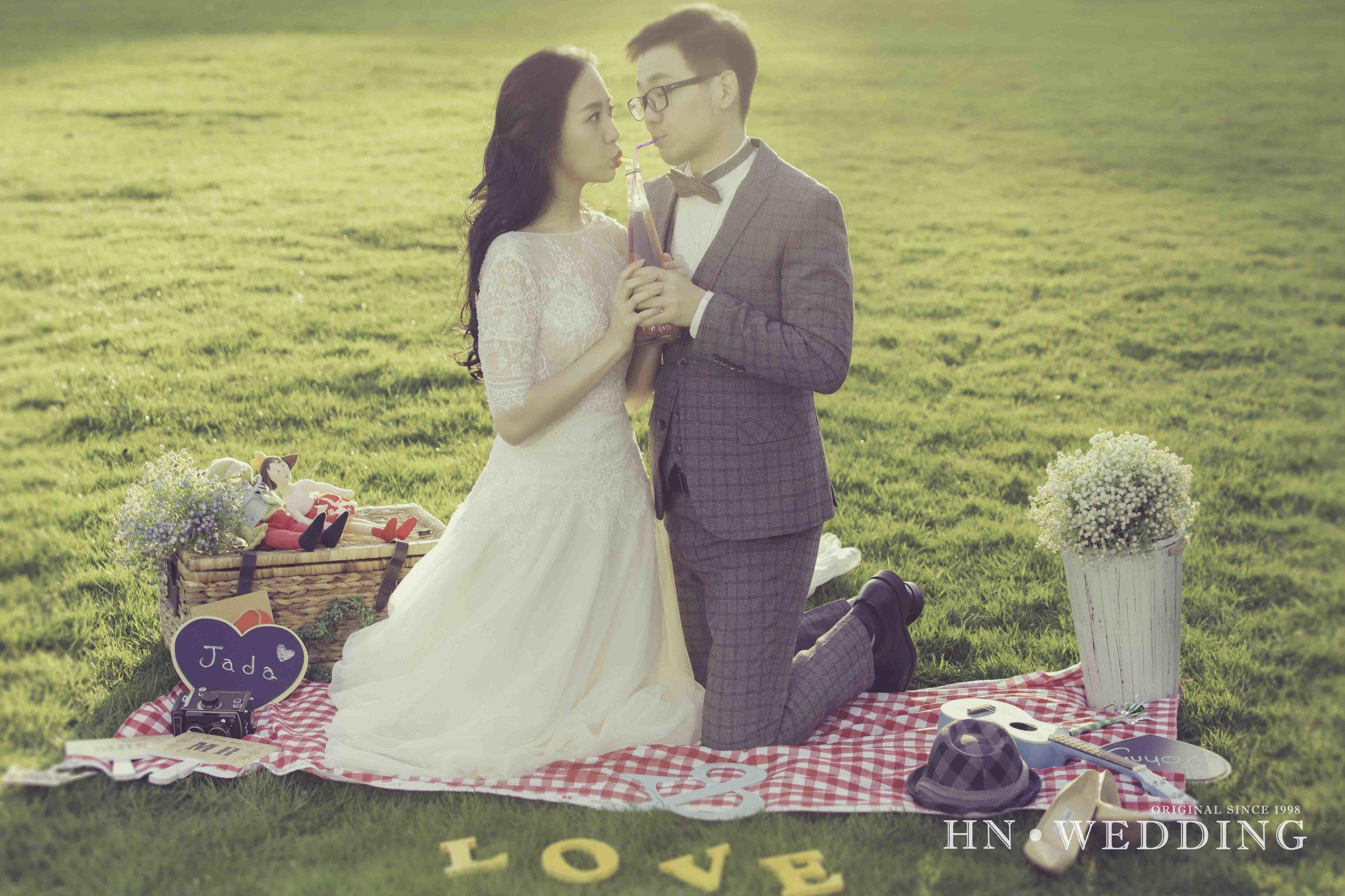 HNwedding-20170430-prewedding--26.jpg