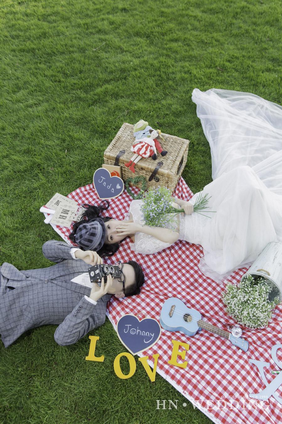 HNwedding-20170430-prewedding--28.jpg