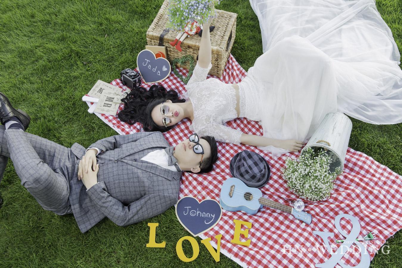 HNwedding-20170430-prewedding--29.jpg