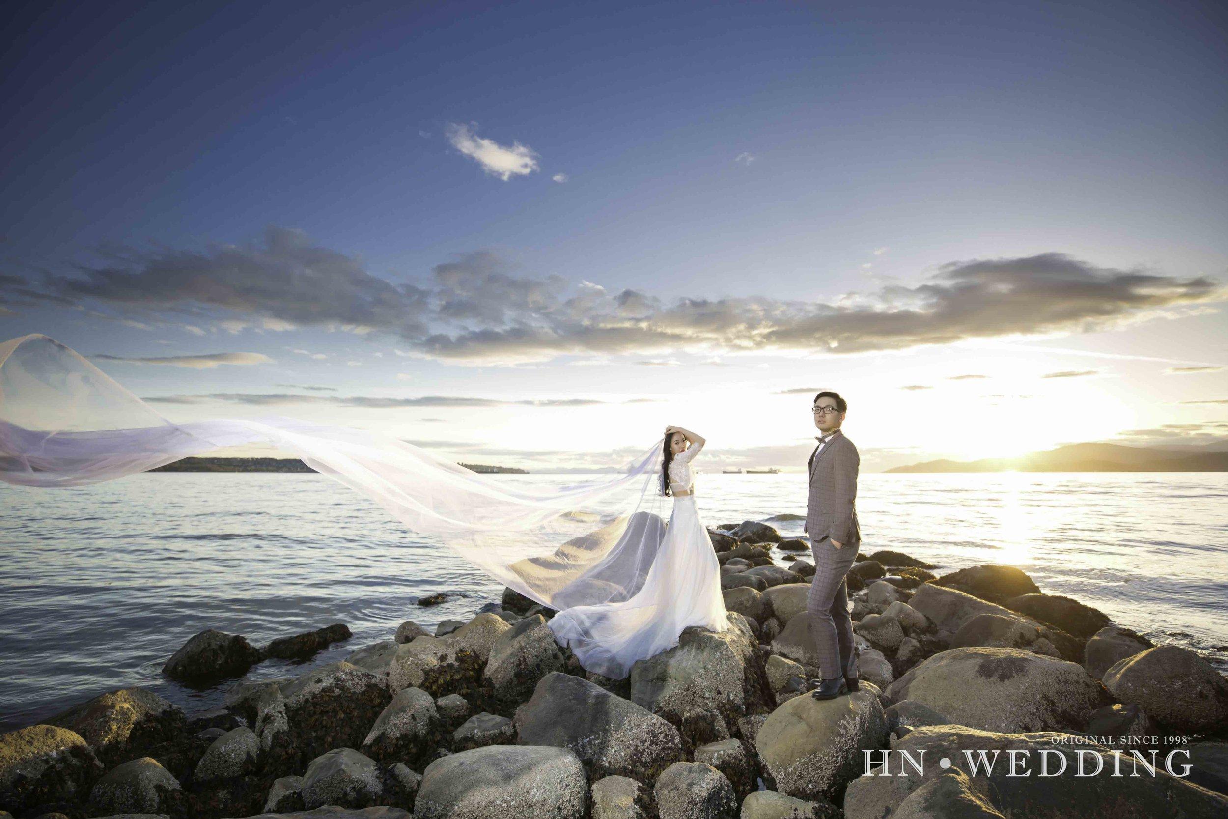 HNwedding-20170430-prewedding--31.jpg