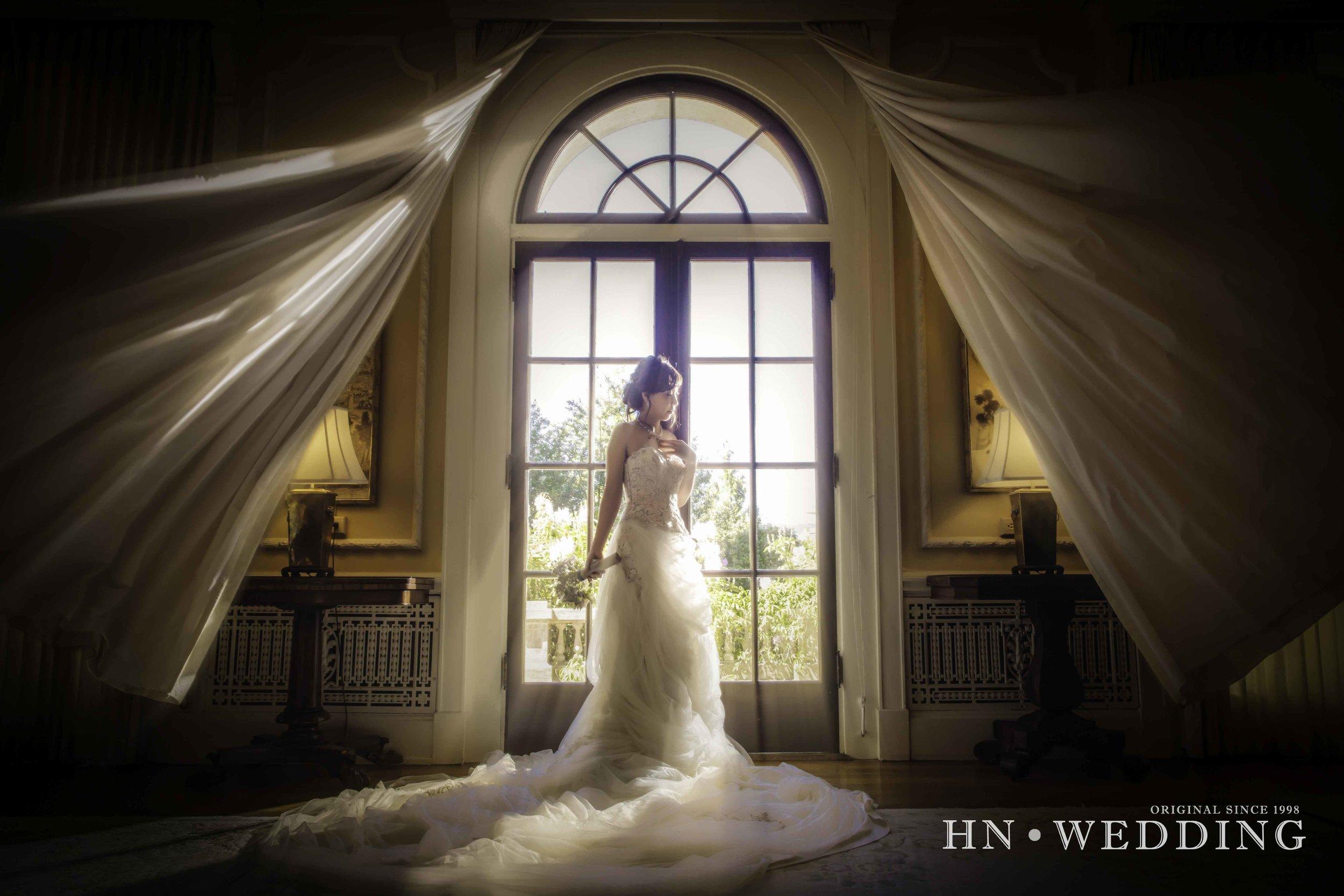 HNwedding-20170630-prewedding-2-2.jpg