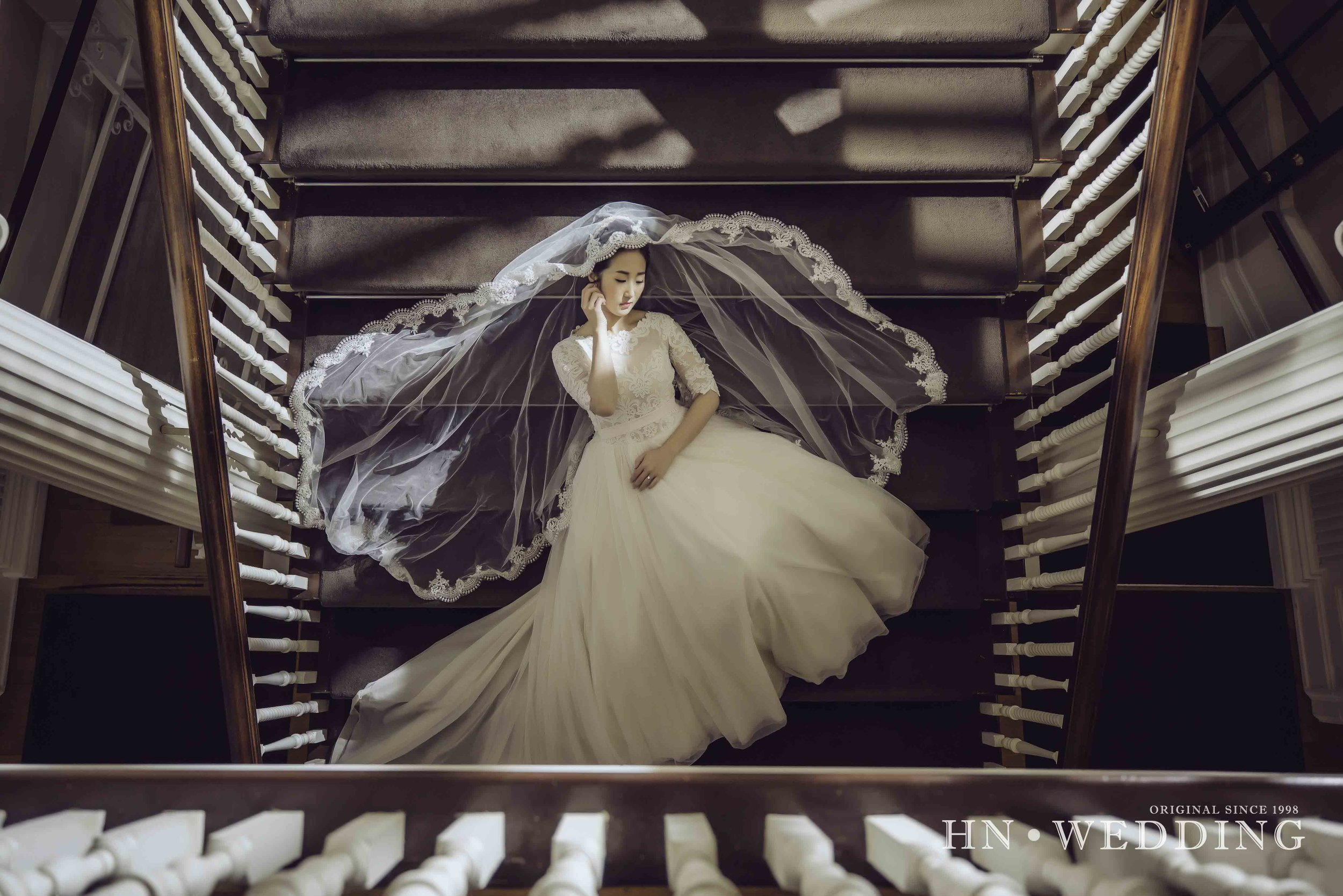 HNwedding-20170630-prewedding-2.jpg