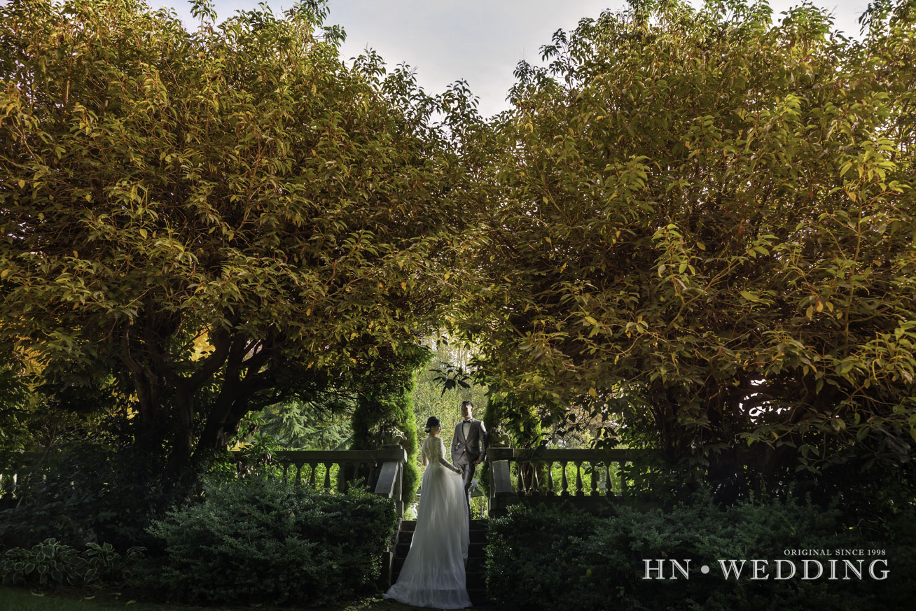 HNwedding-20170630-prewedding-1752.jpg