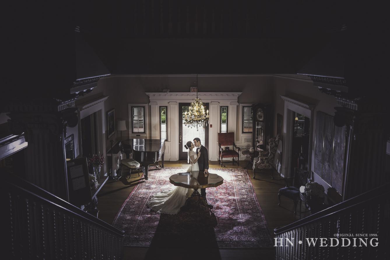 HNwedding-20170630-prewedding-2582.jpg