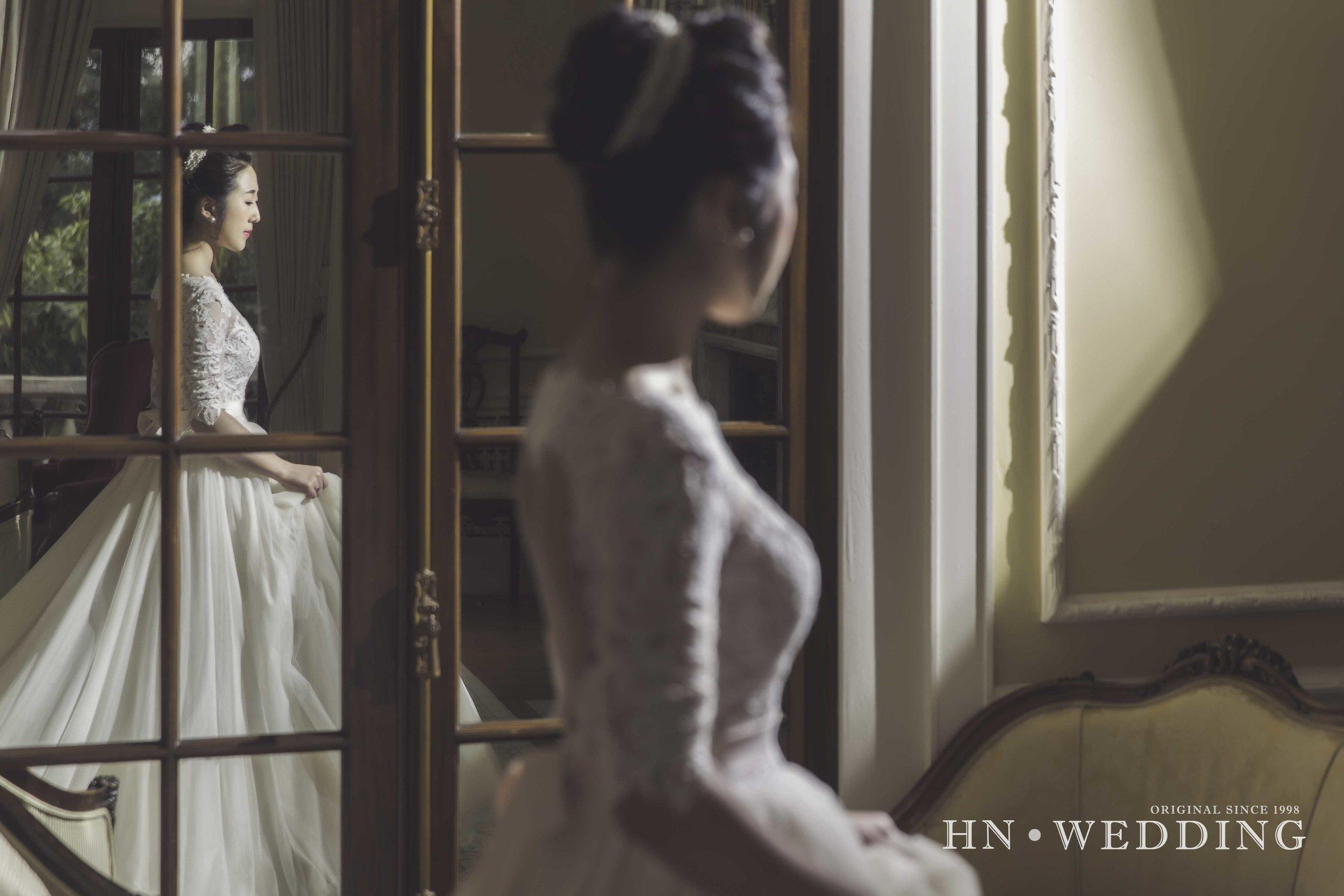 HNwedding-20170630-prewedding-5410.jpg