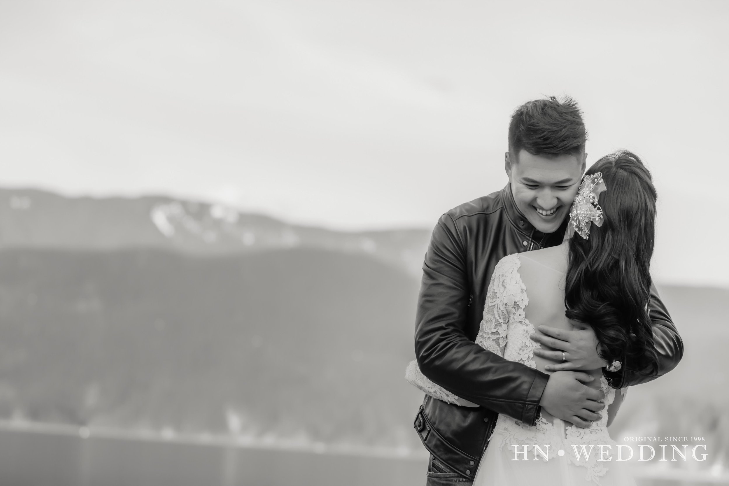 HNwedding-20170403-prewedding-0197.jpg