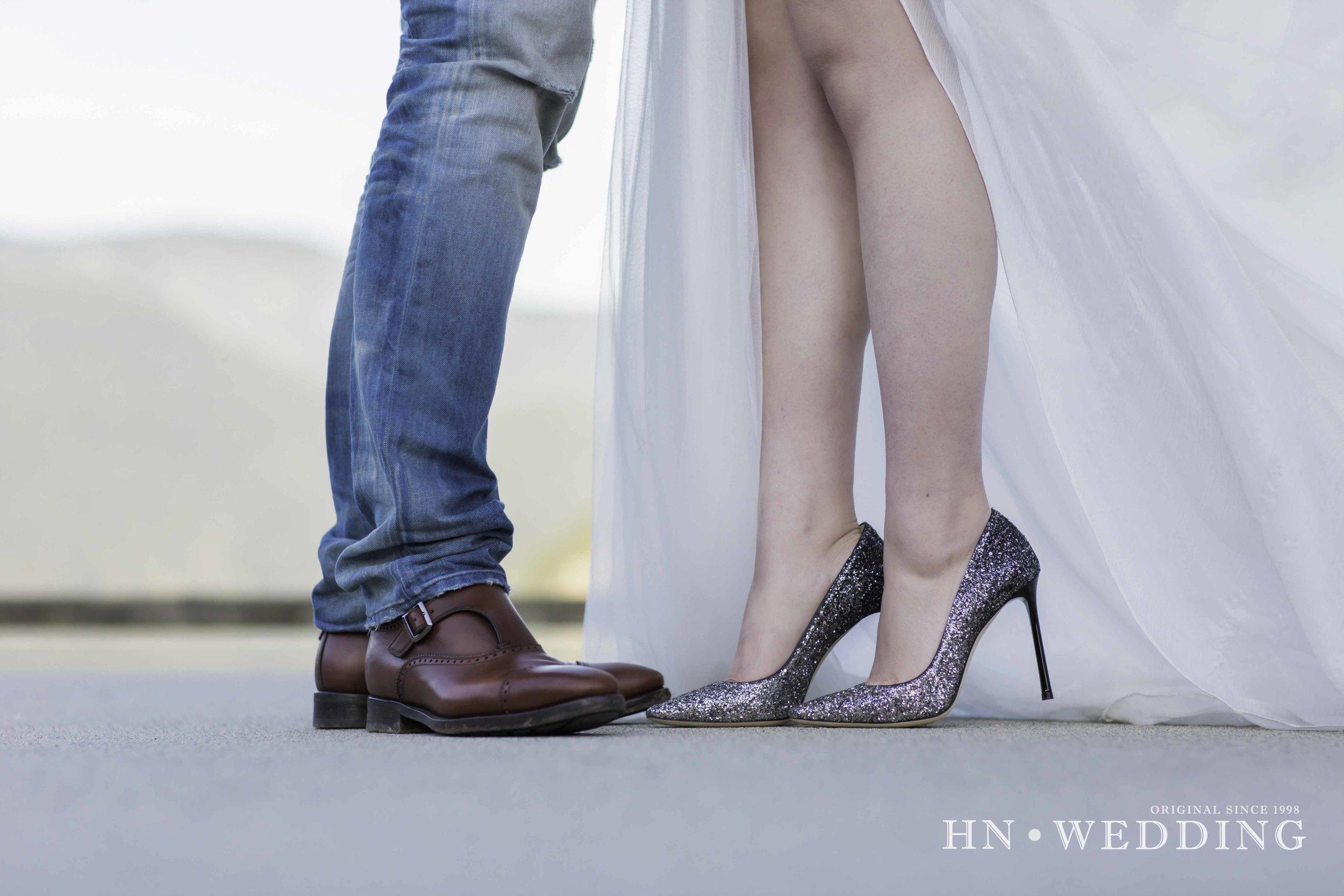 HNwedding-20170403-prewedding-0236.jpg