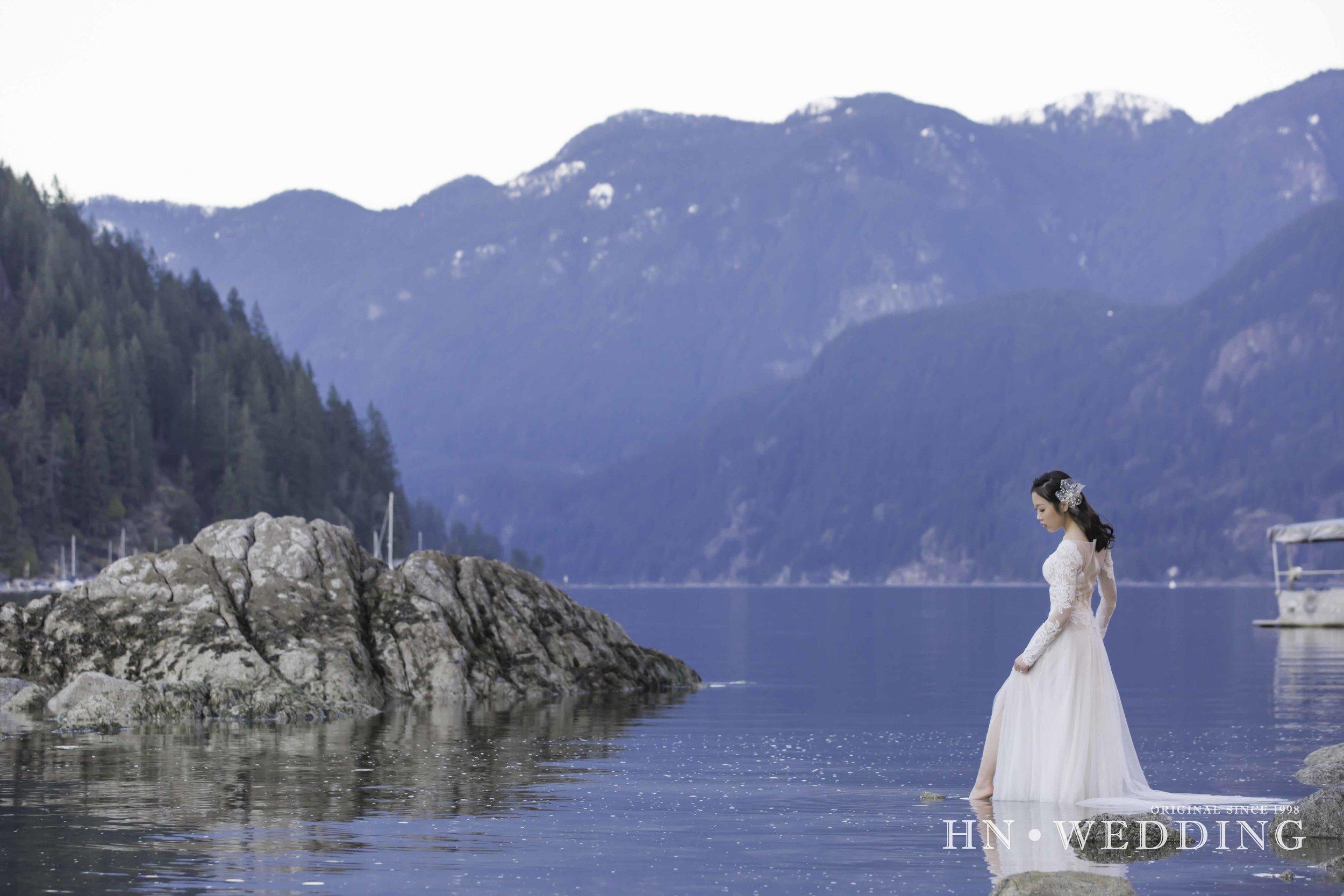 HNwedding-20170403-prewedding-0439.jpg