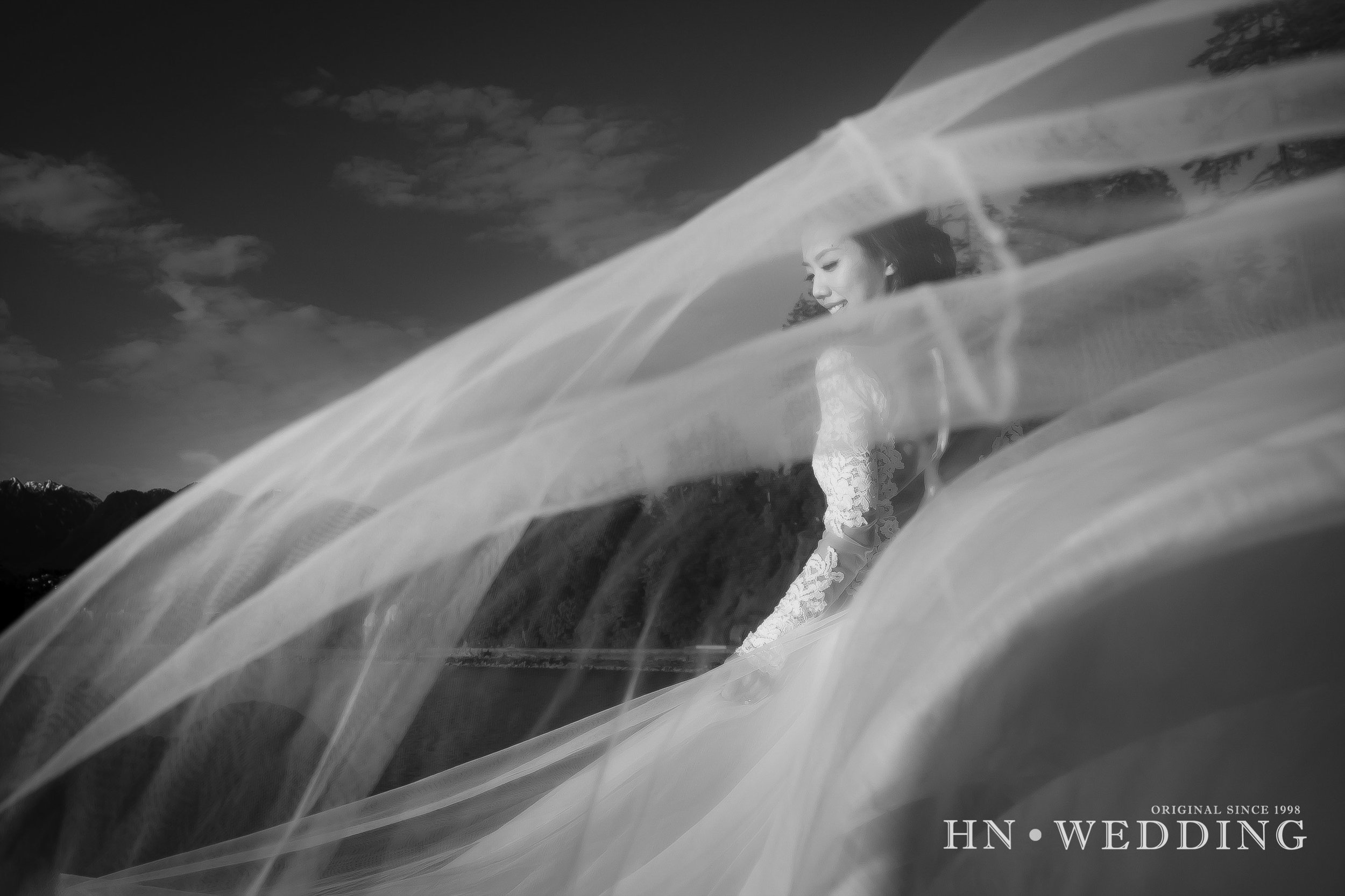 HNwedding-20170602-prewedding--4.jpg