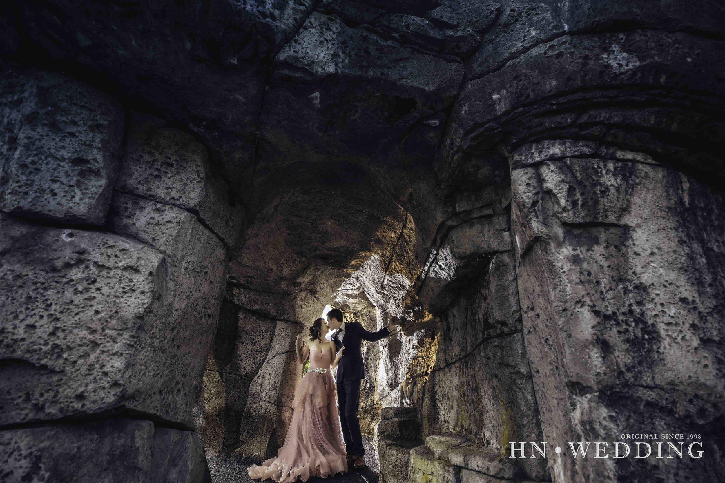 HNwedding-20170602-prewedding--2.jpg