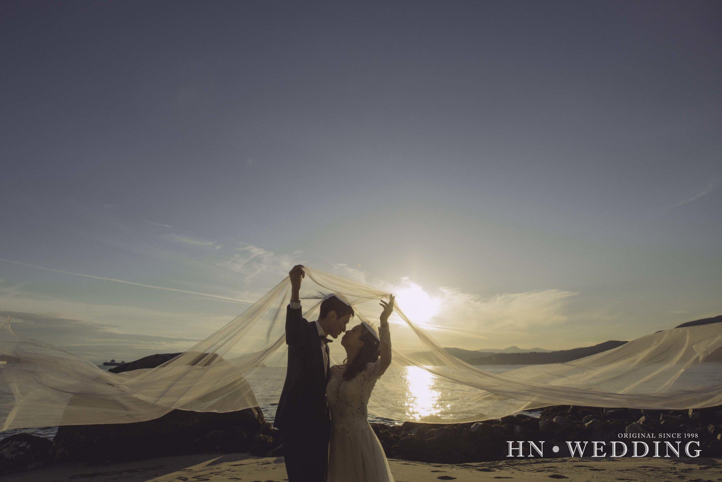 HNwedding-20170602-prewedding-0112.jpg