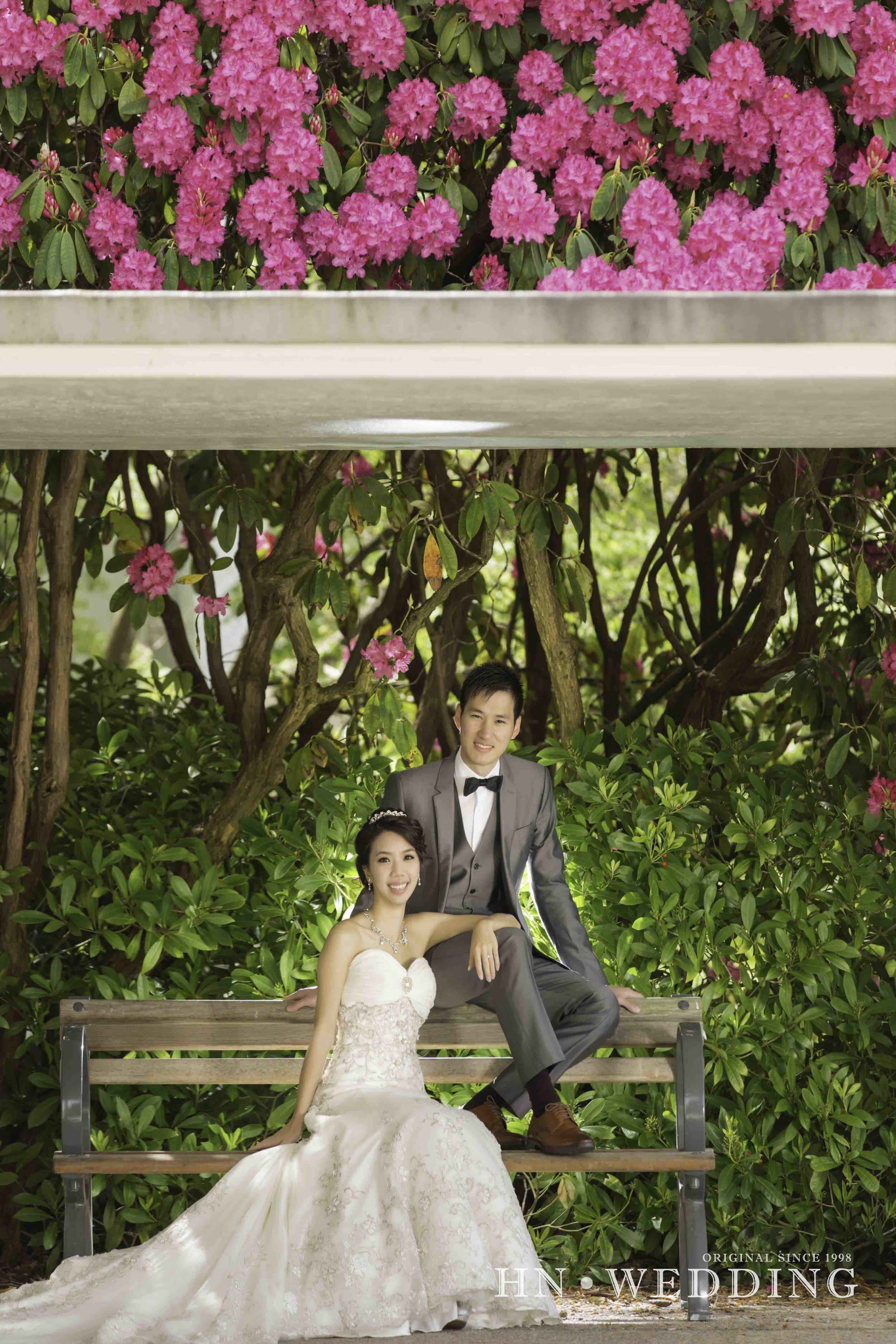 HNwedding-20170602-prewedding-9811.jpg