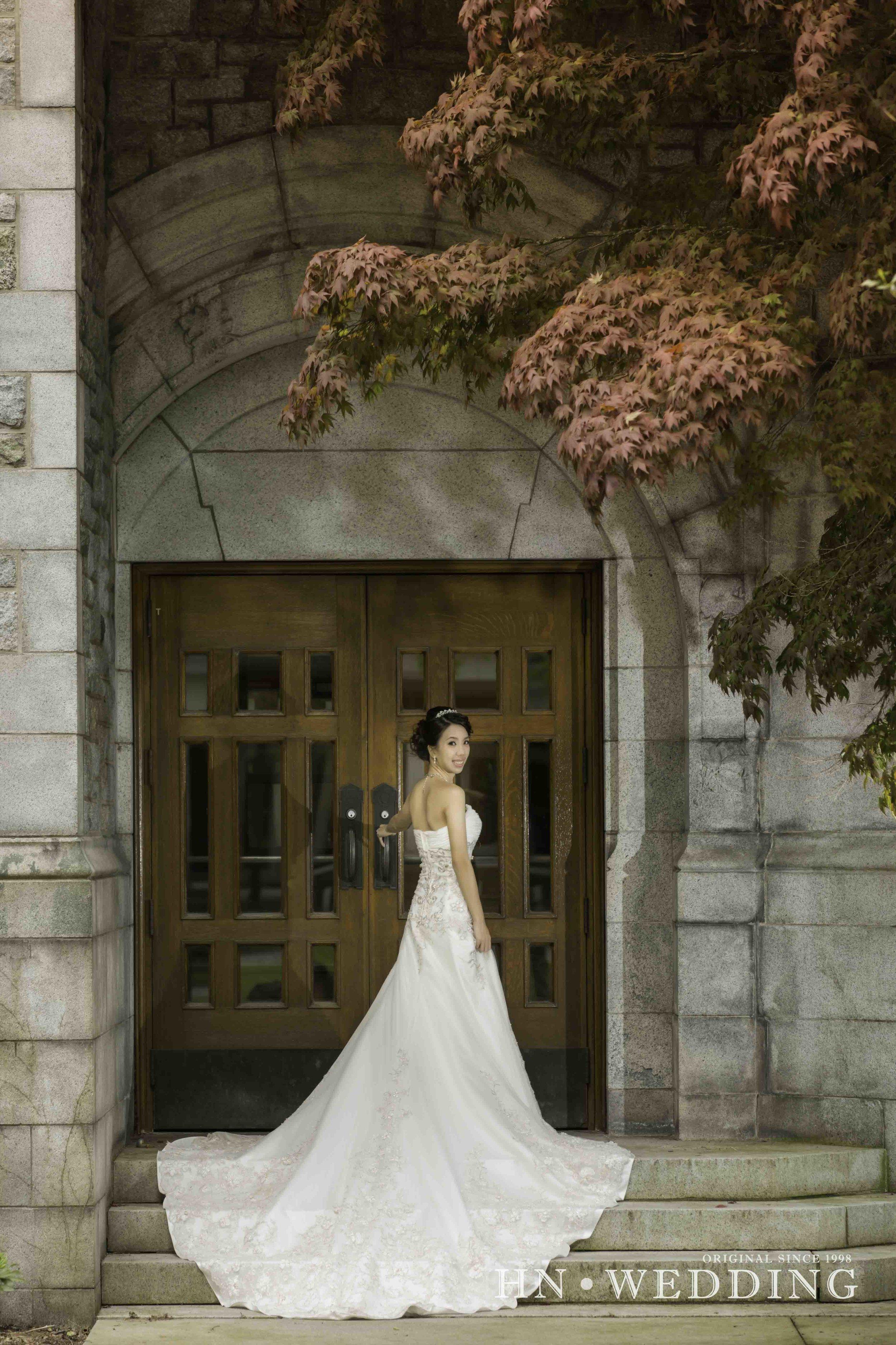 HNwedding-20170602-prewedding-9866.jpg