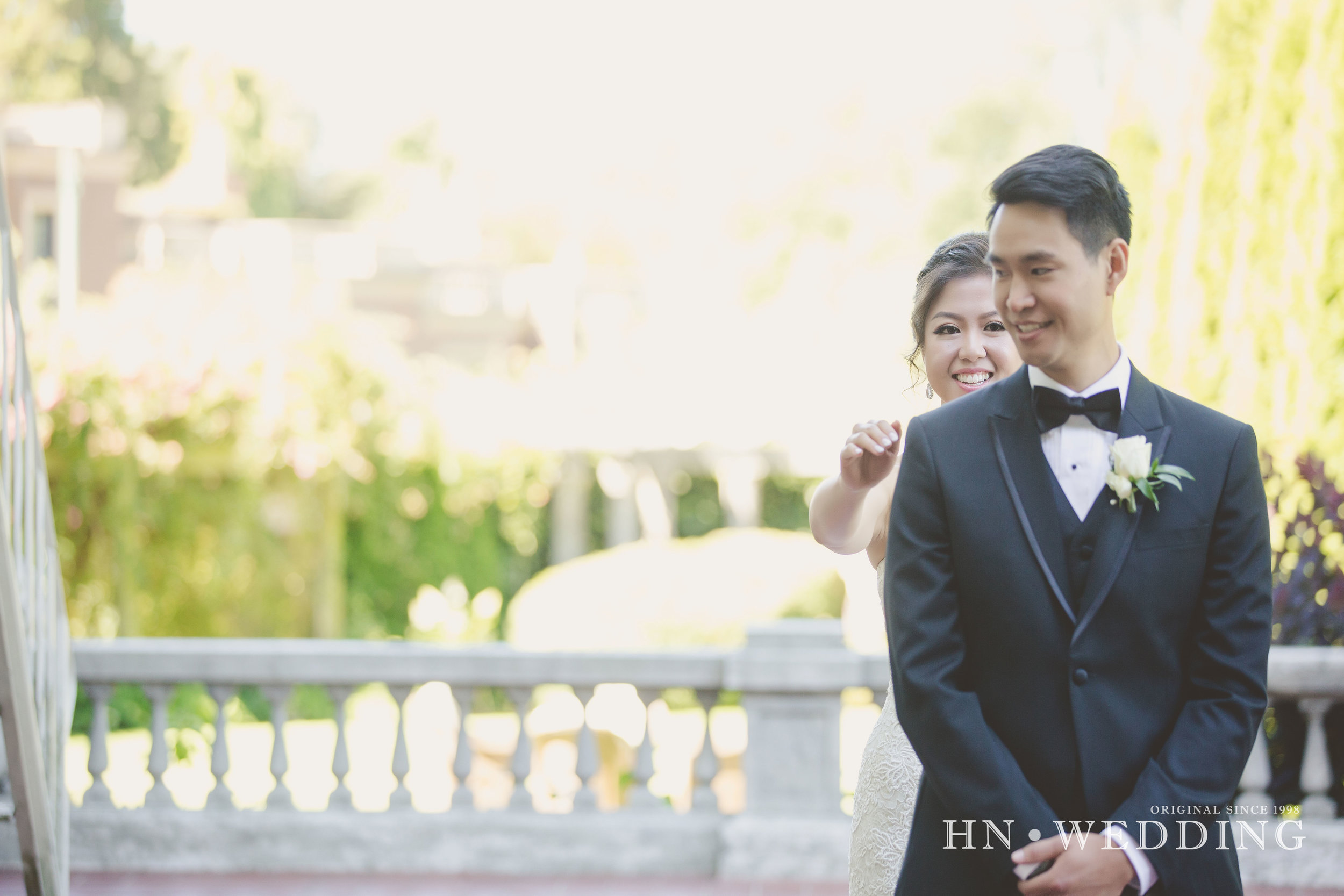 HNwedding-weddingday-20170729--34.jpg