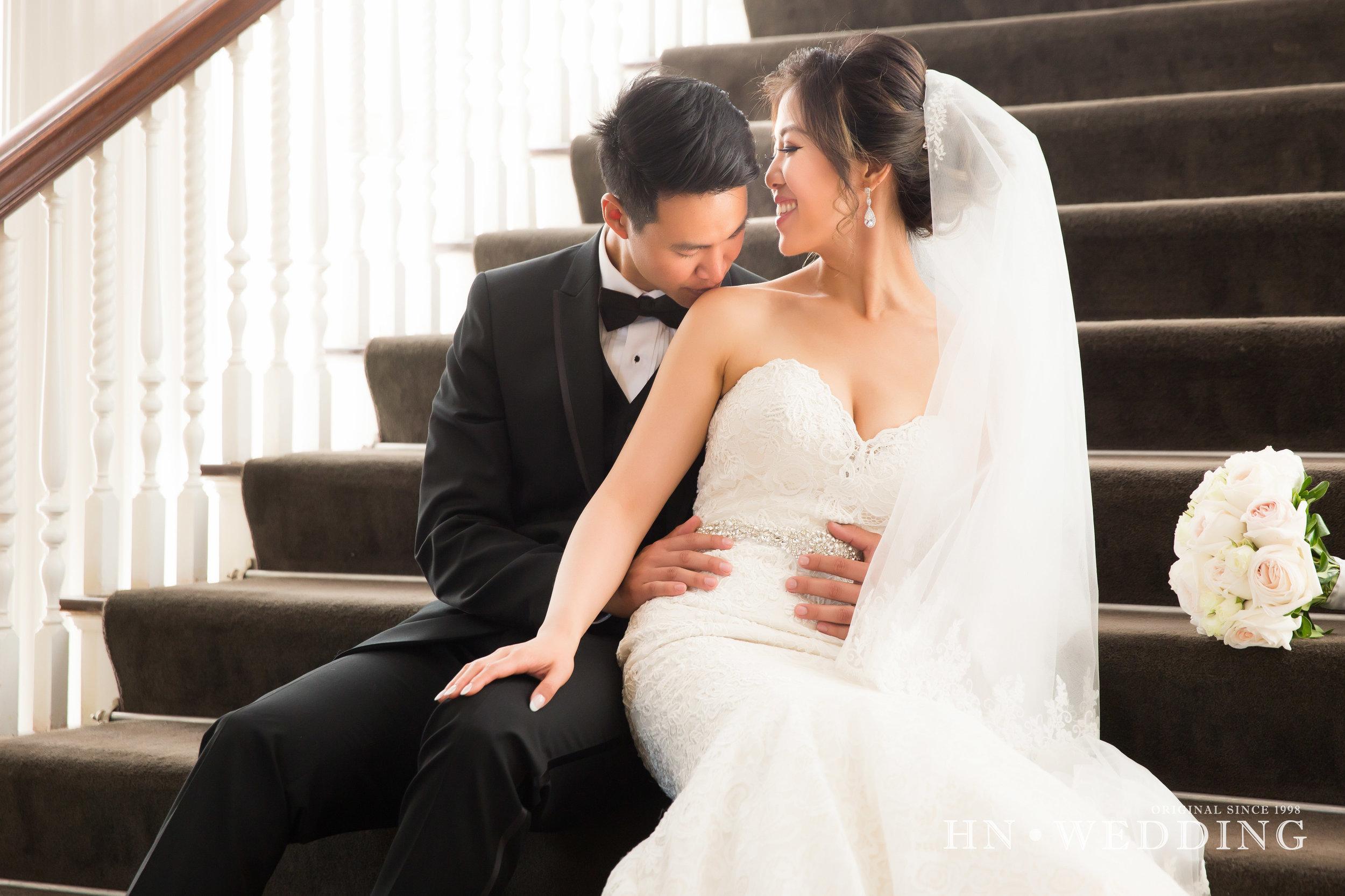 HNwedding-weddingday-20170729--49.jpg