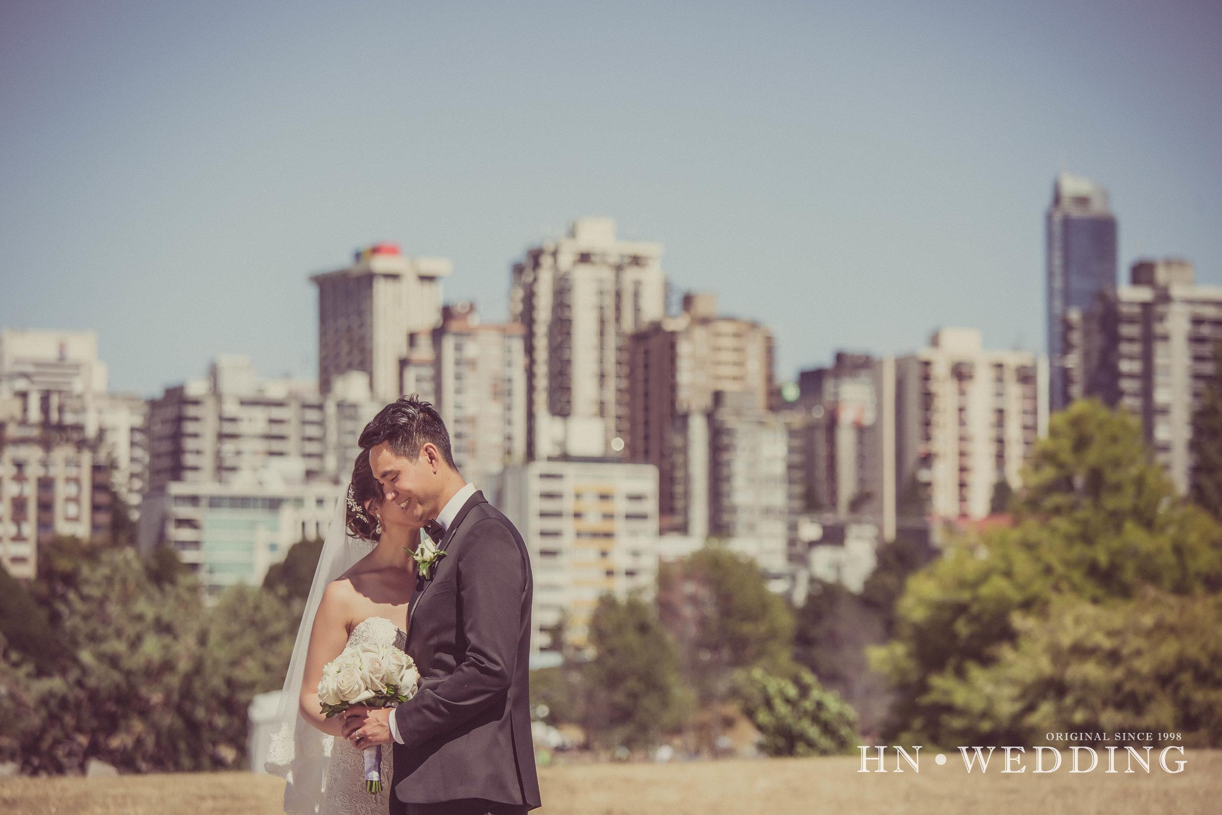 HNwedding-weddingday-20170729--58.jpg