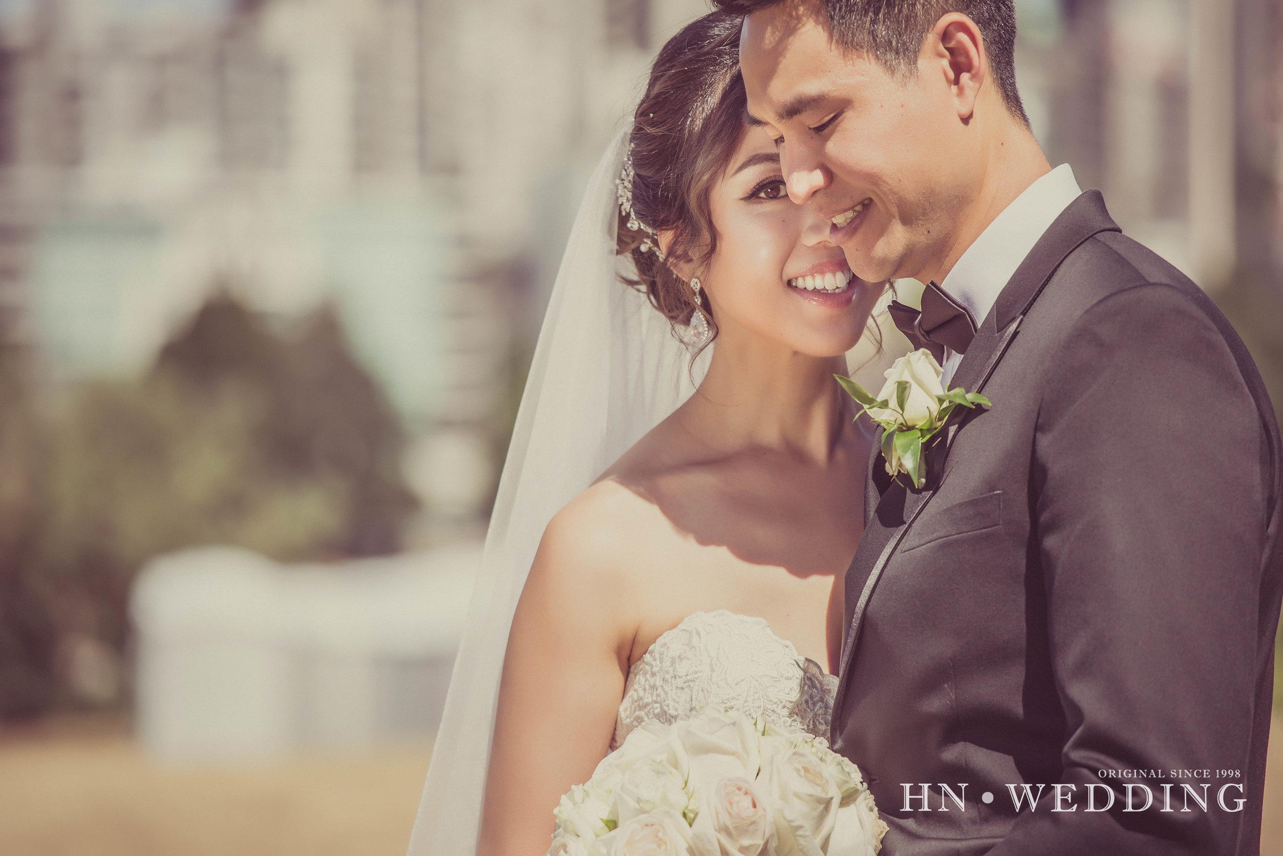 HNwedding-weddingday-20170729--60.jpg