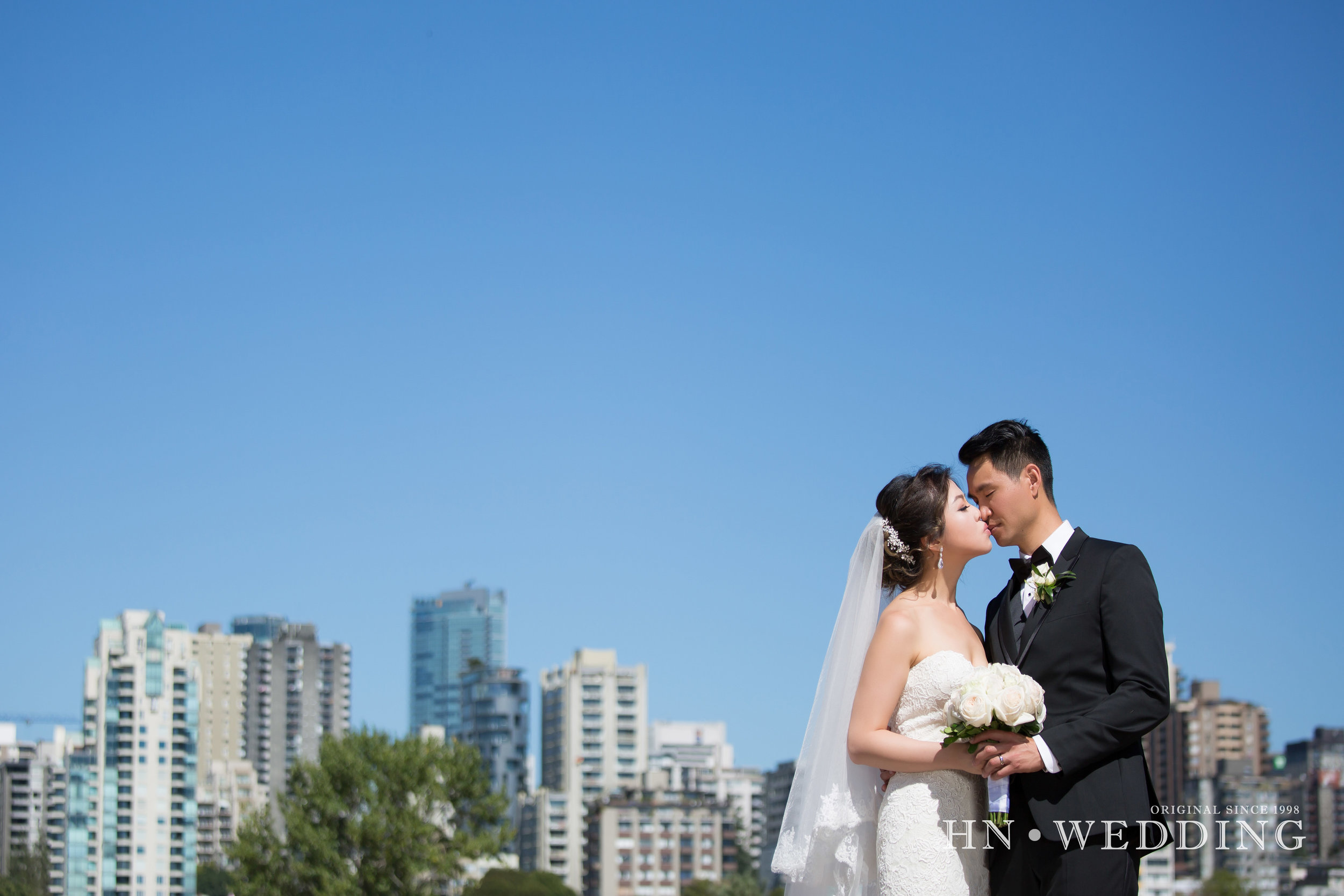 HNwedding-weddingday-20170729--61.jpg