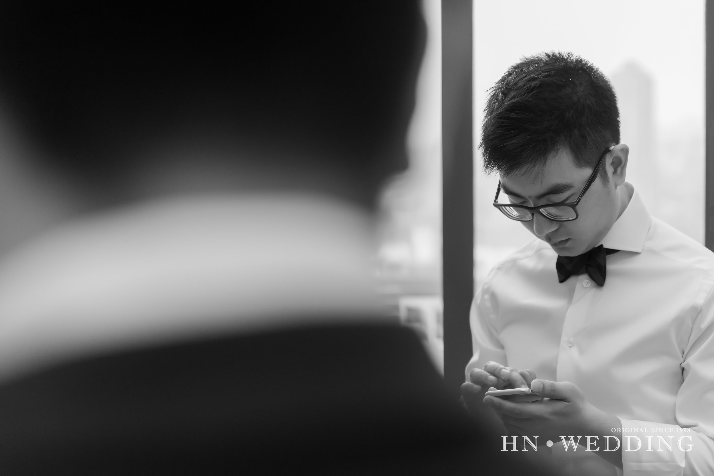 HNwedding-weddingday-20161029-5154.jpg