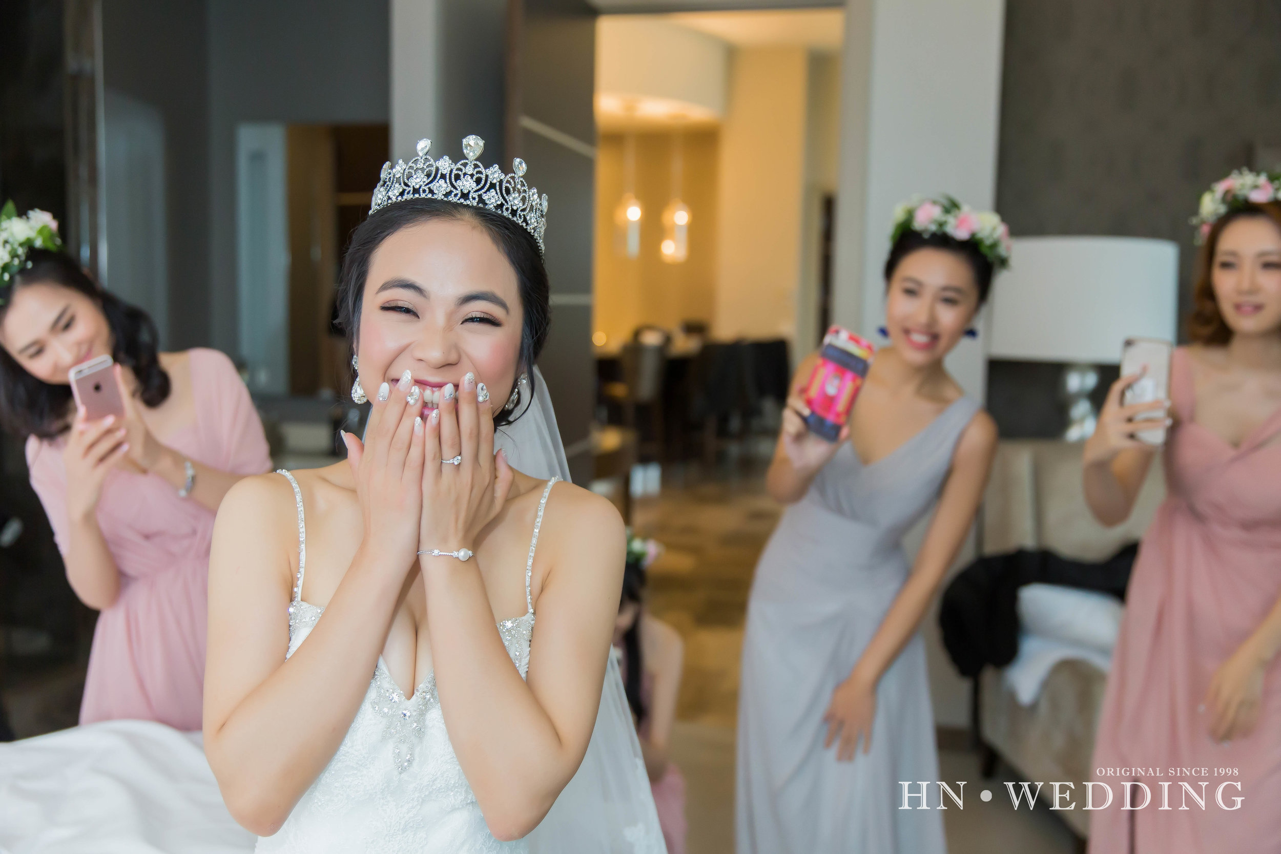 HNwedding-weddingday-20161029-5346.jpg