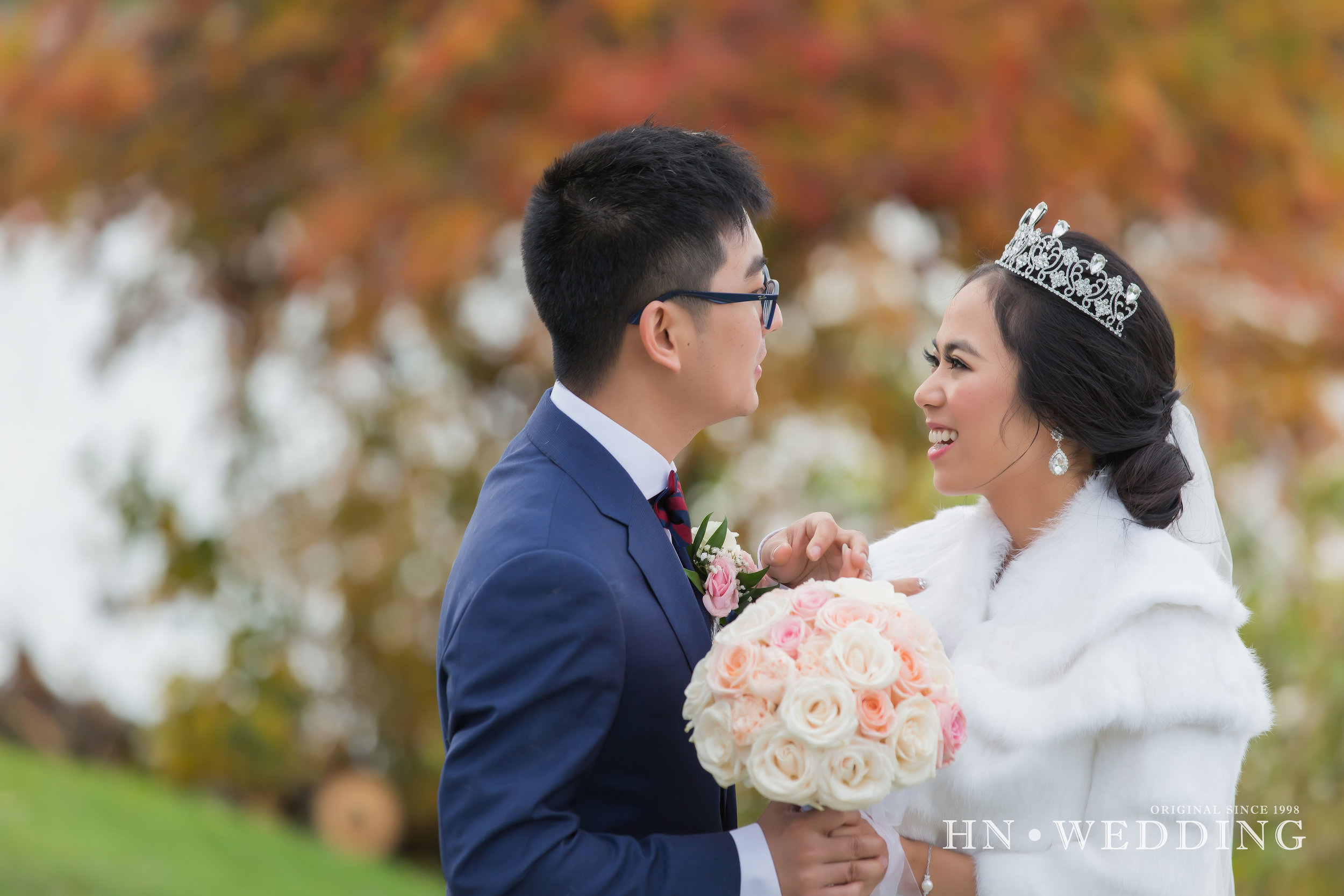 HNwedding-weddingday-20161029-5734.jpg