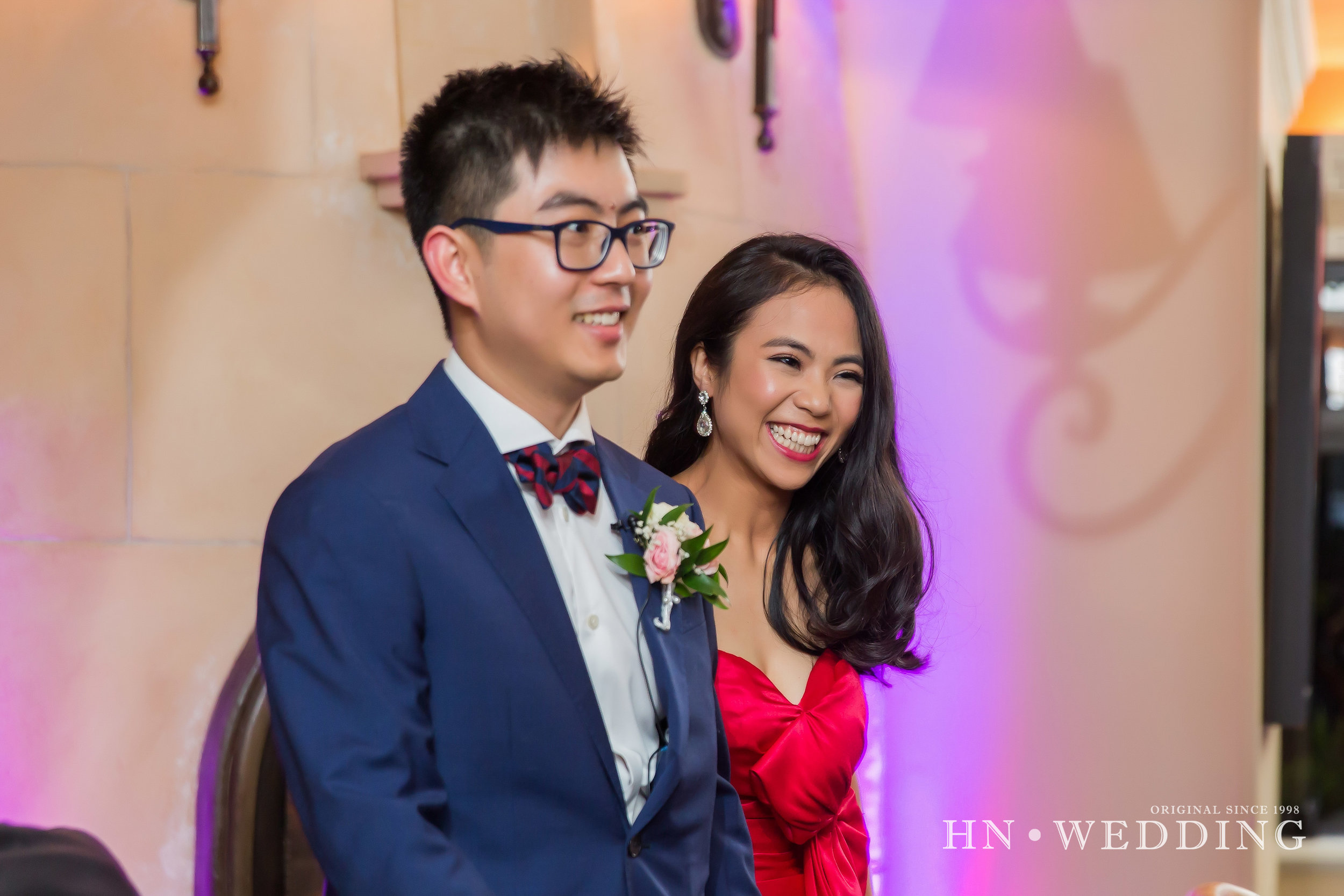 HNwedding-weddingday-20161029-5926.jpg
