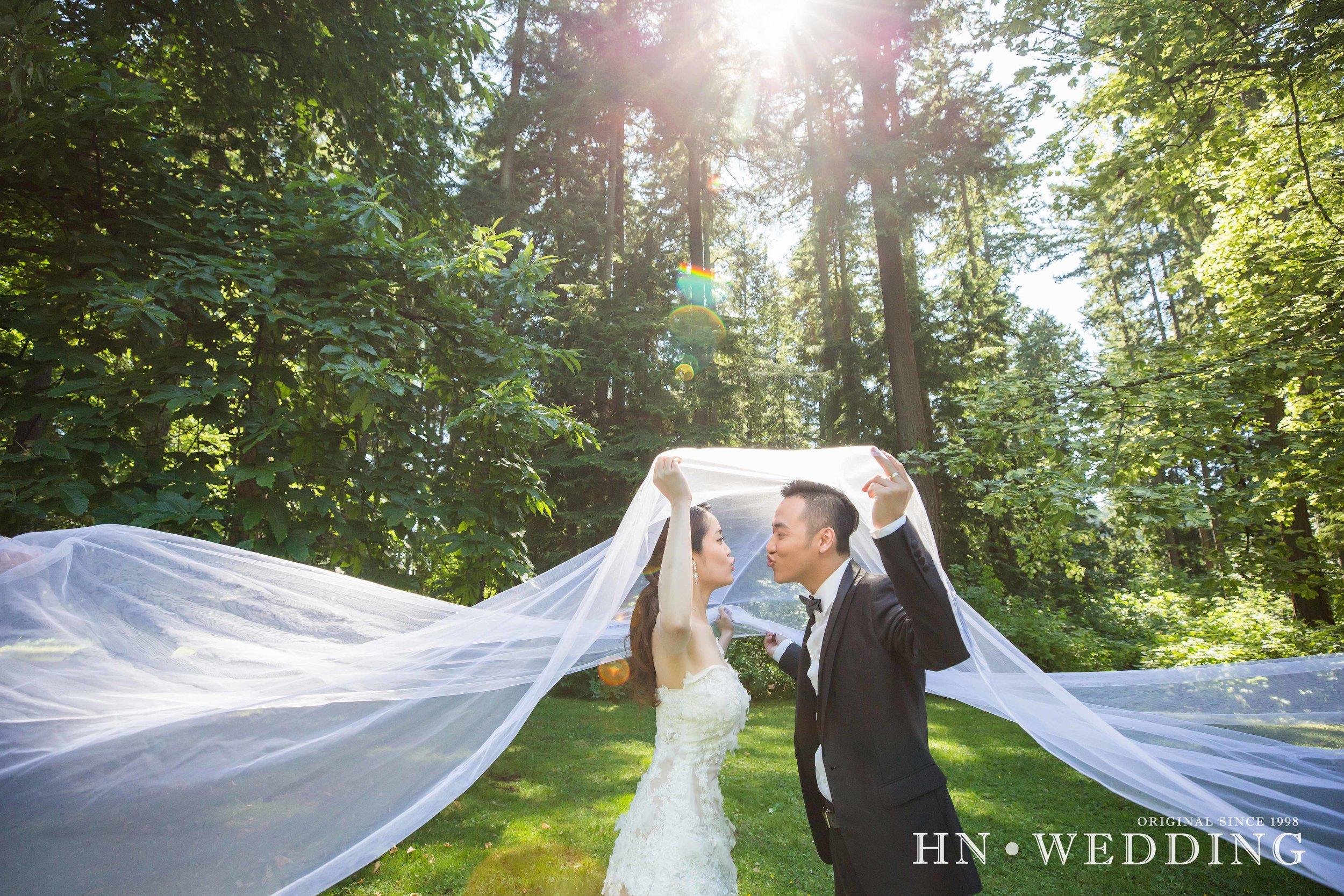 hnwedding2017rebeccaalexpreweddingday--8.jpg