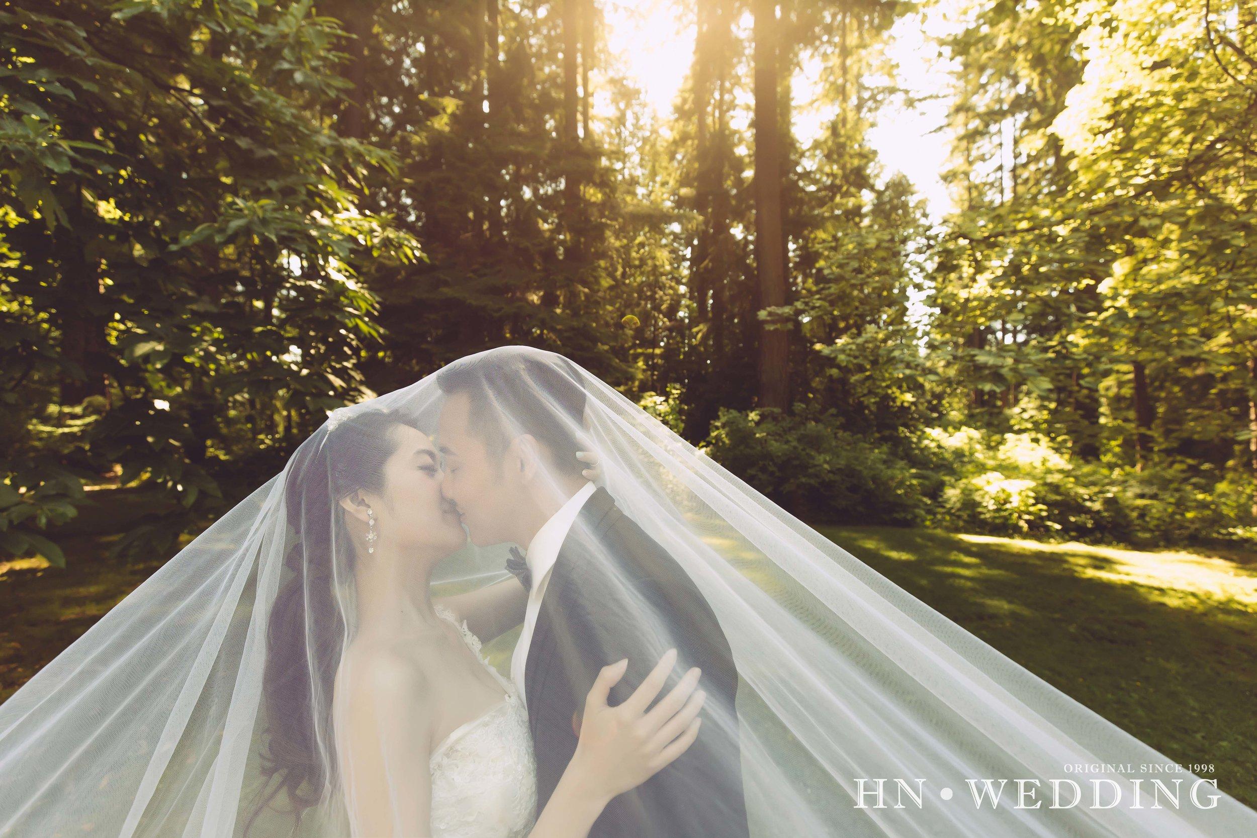 hnwedding2017rebeccaalexpreweddingday--10.jpg