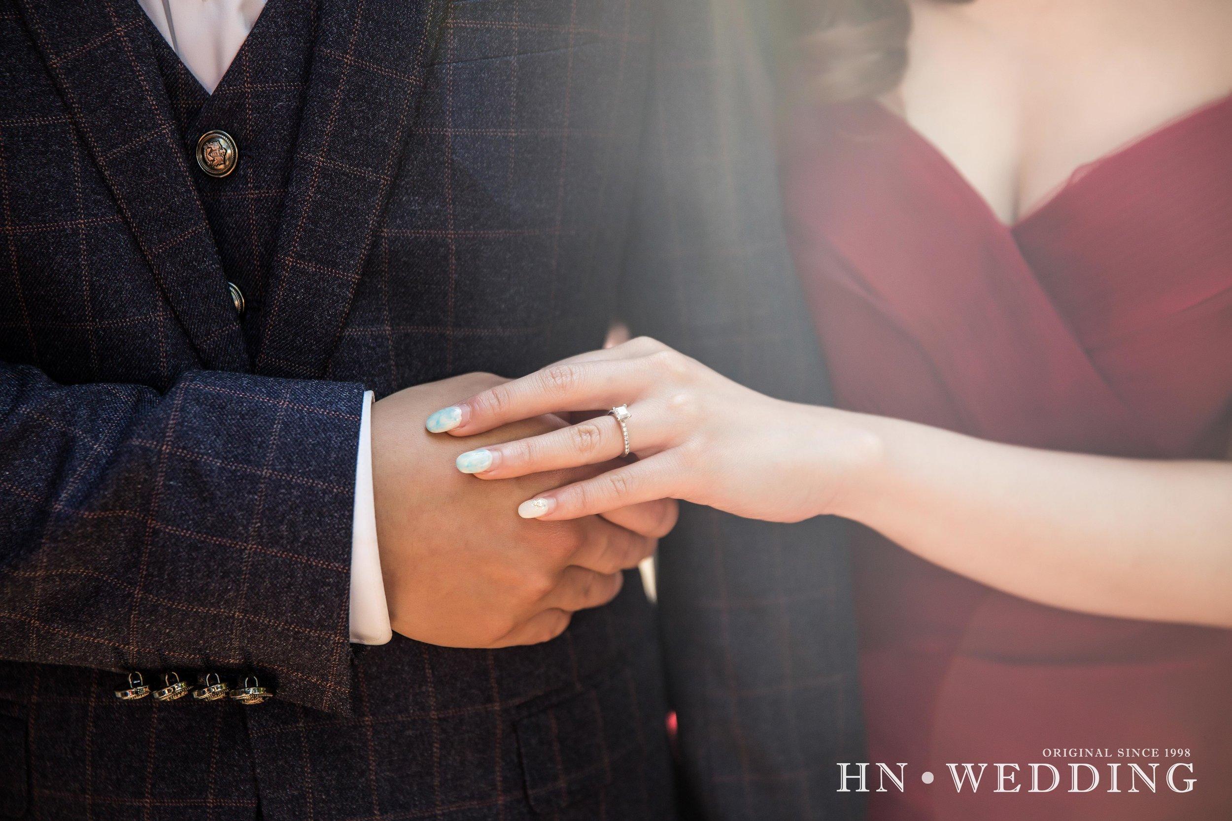 hnwedding2017rebeccaalexpreweddingday--28.jpg