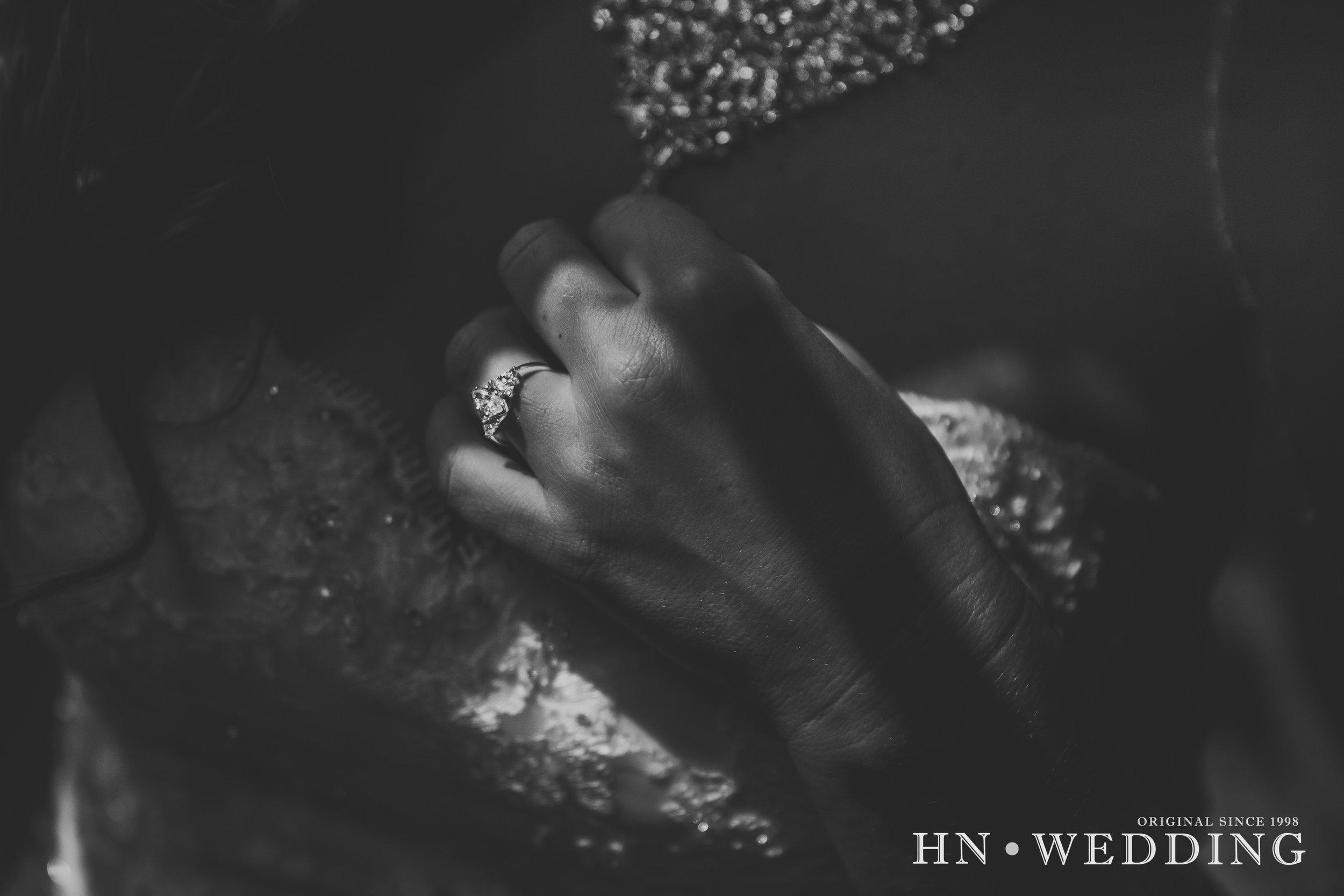 hnwedding20170806weddingday-18.jpg
