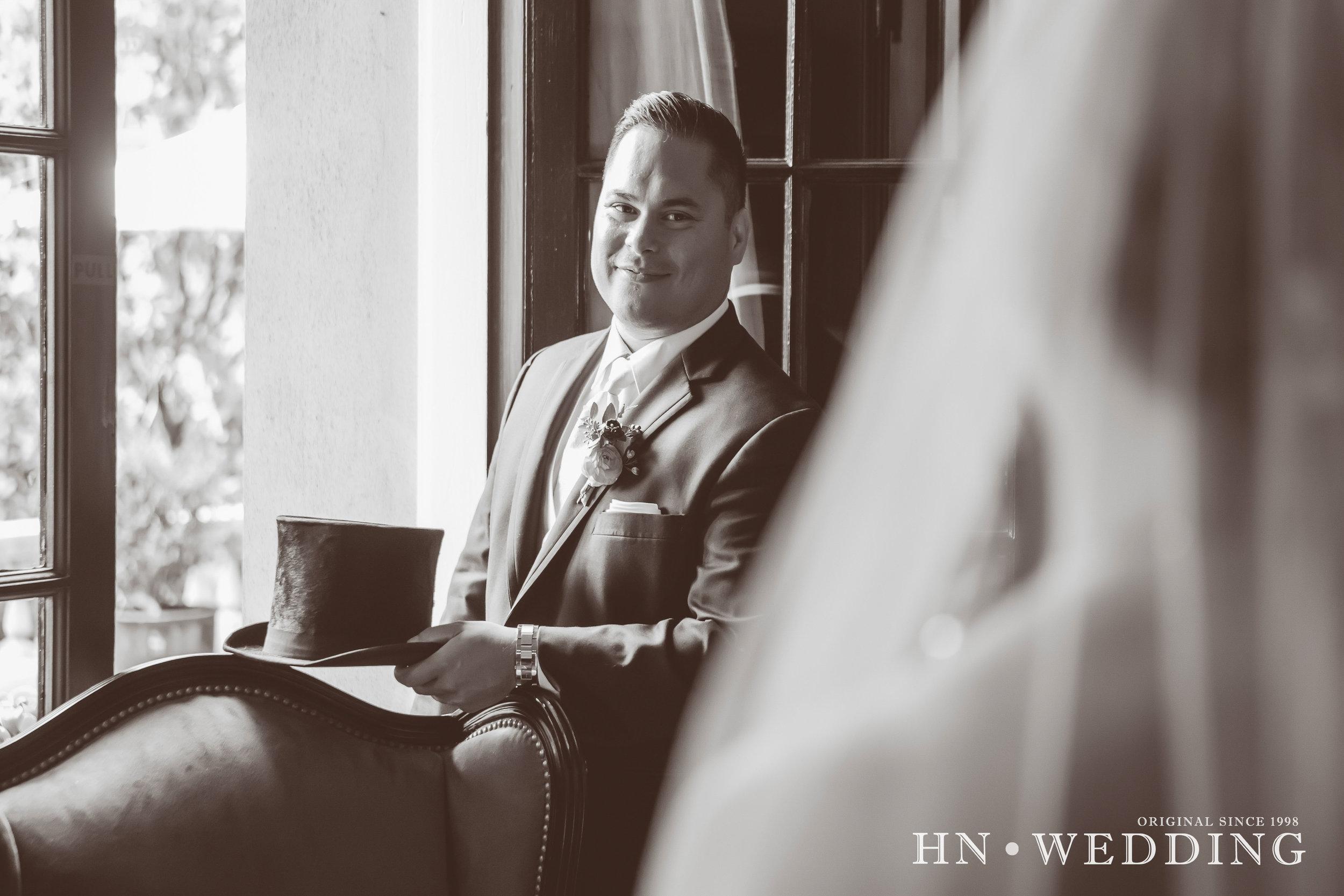 hnwedding20170806weddingday-43.jpg