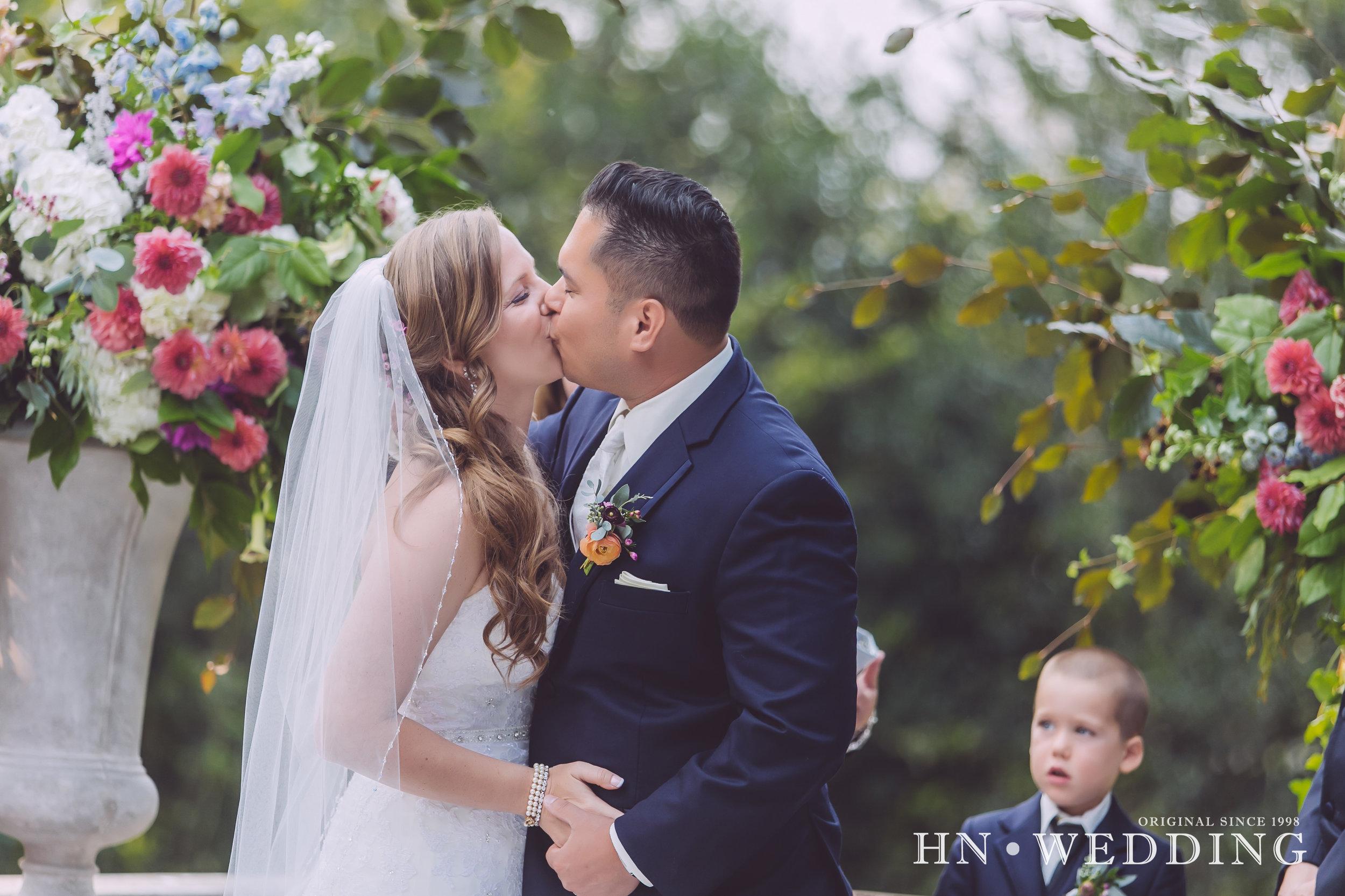 hnwedding20170806weddingday-64.jpg