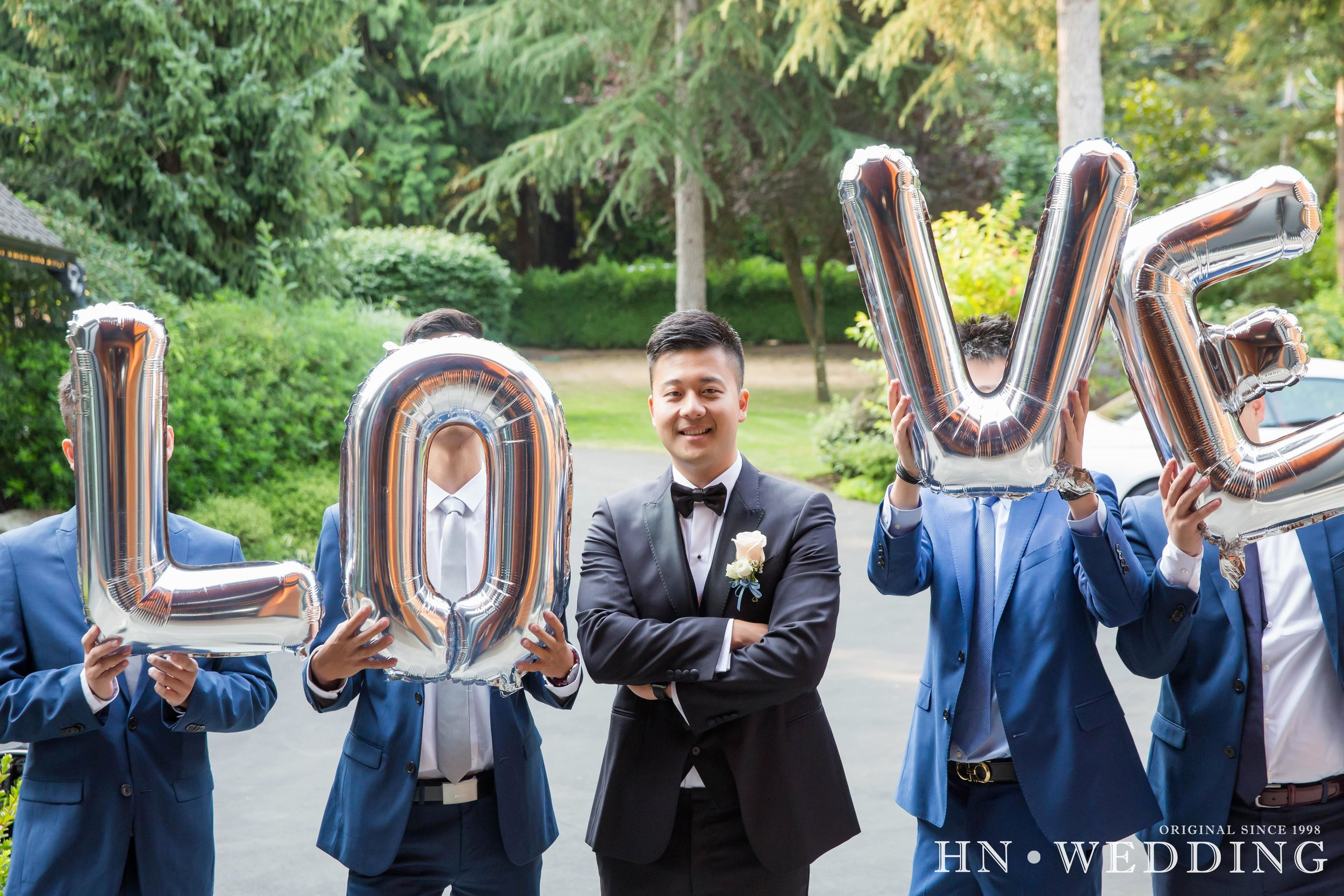 HNwedding20170811weddingday-14.jpg