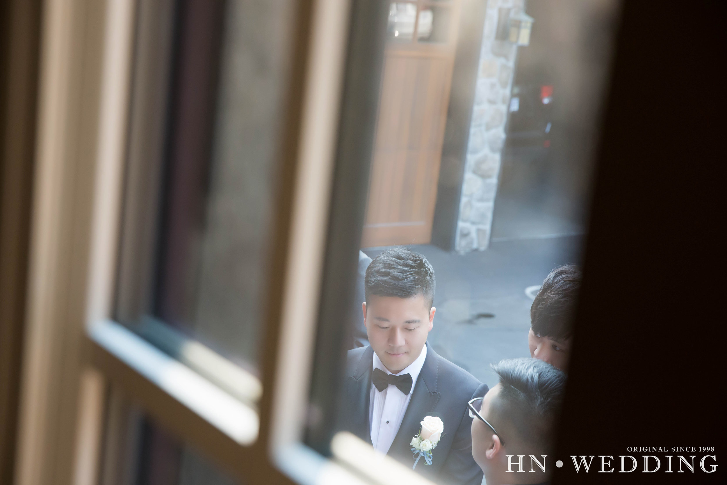 HNwedding20170811weddingday-15.jpg