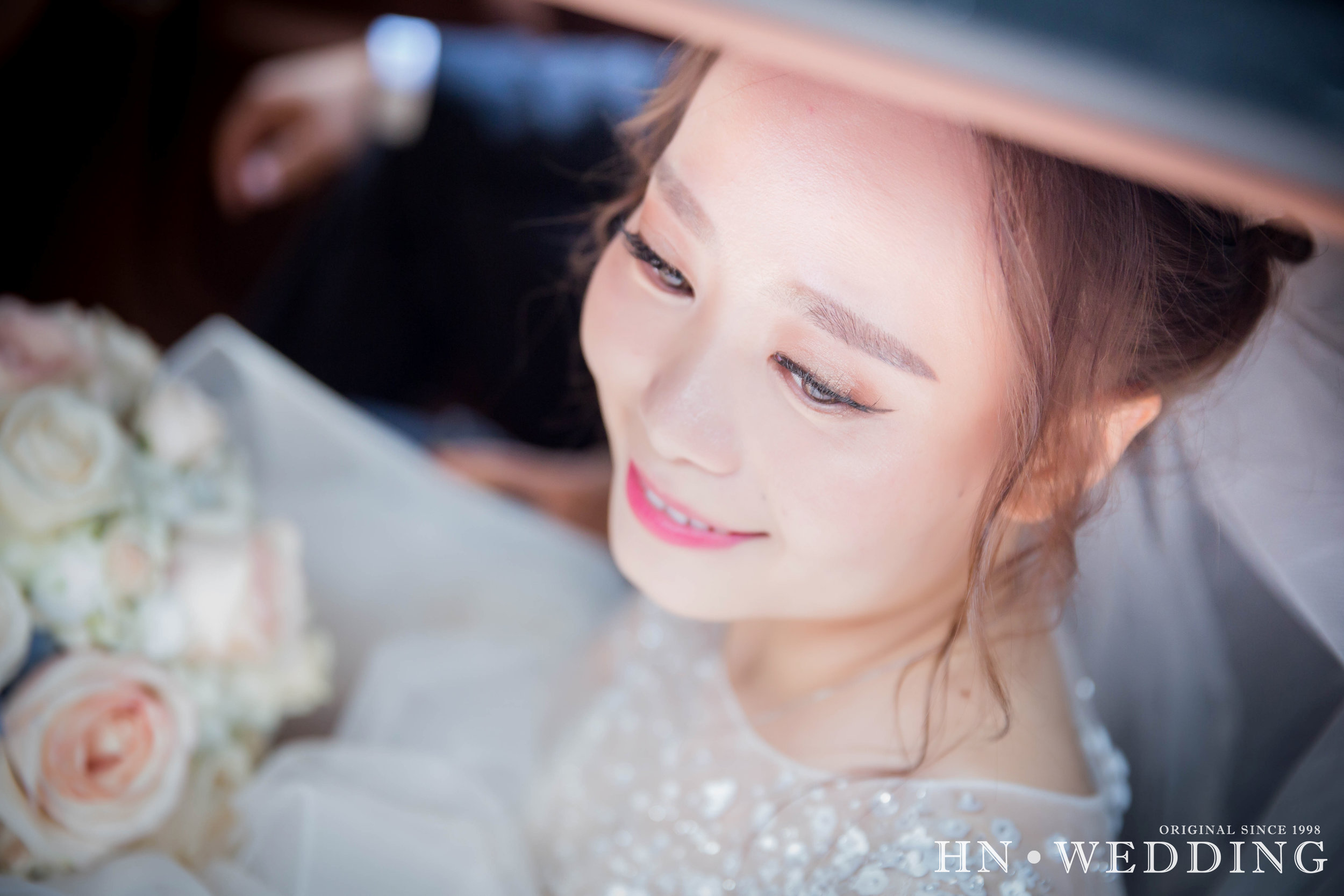 HNwedding20170811weddingday-27.jpg