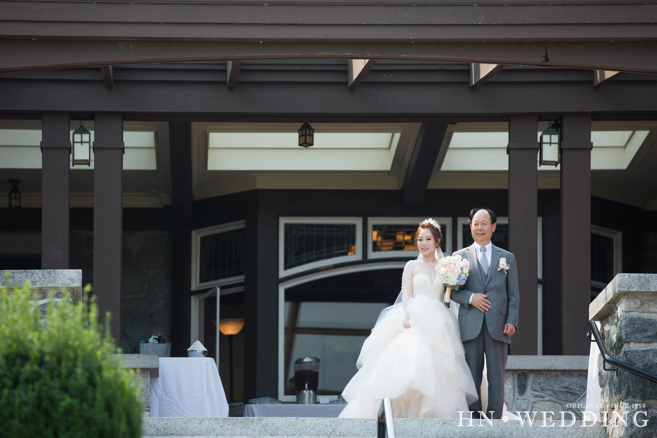 HNwedding20170811weddingday-40.jpg