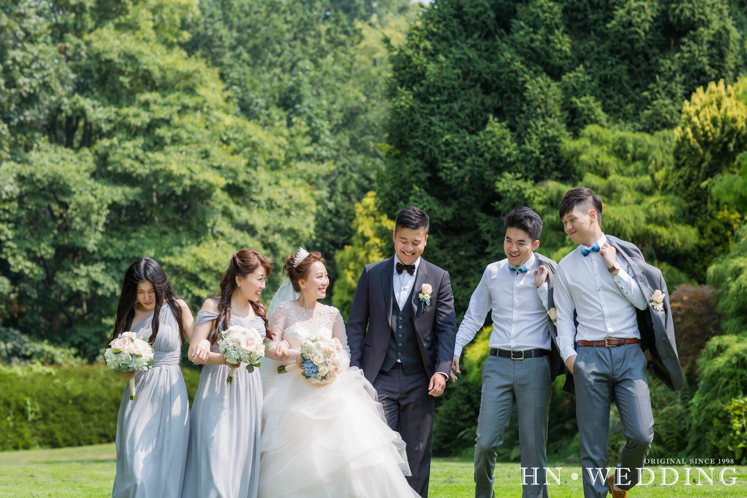 HNwedding20170811weddingday-47.jpg