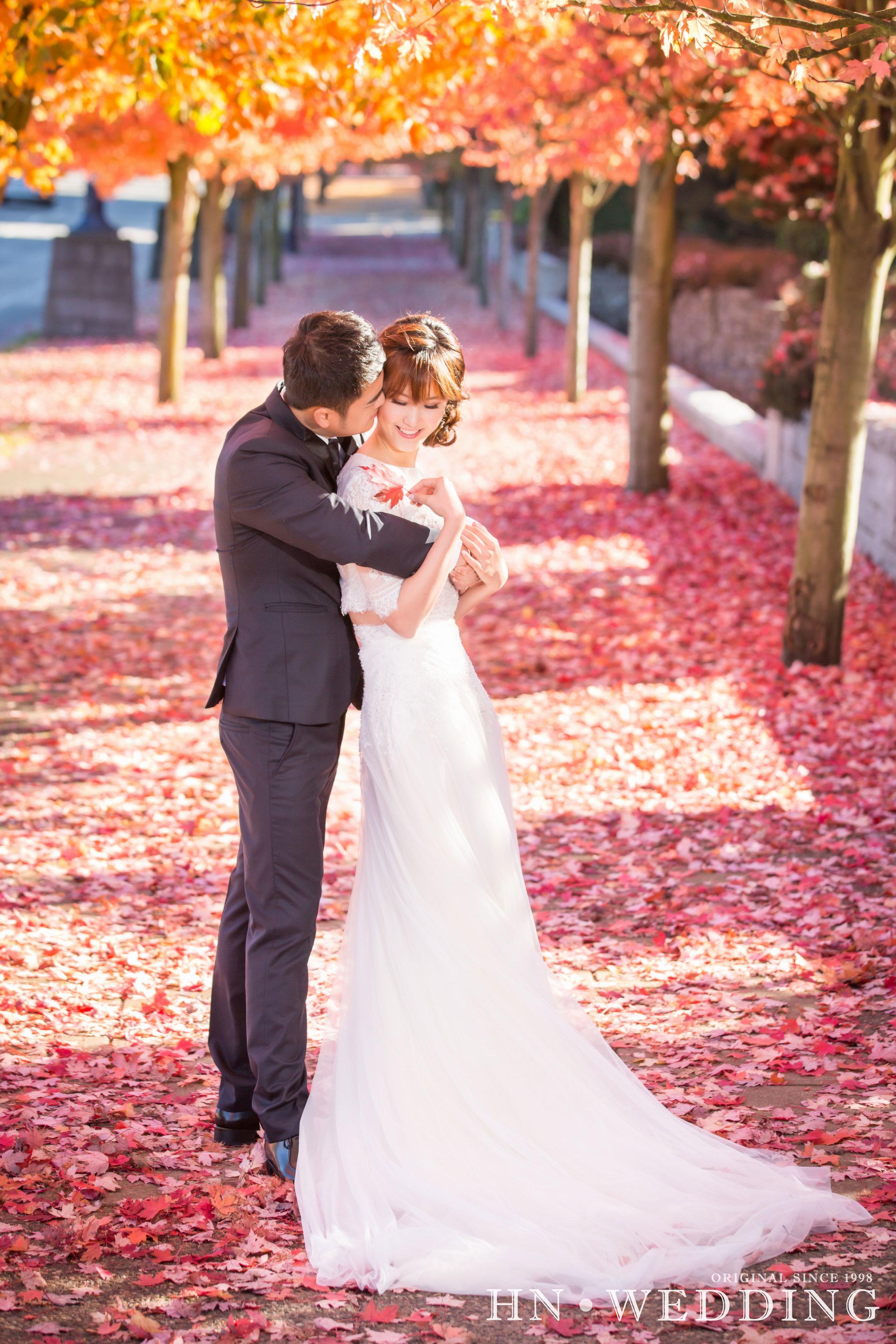 HNwedding20171025preweddingday-4.jpg