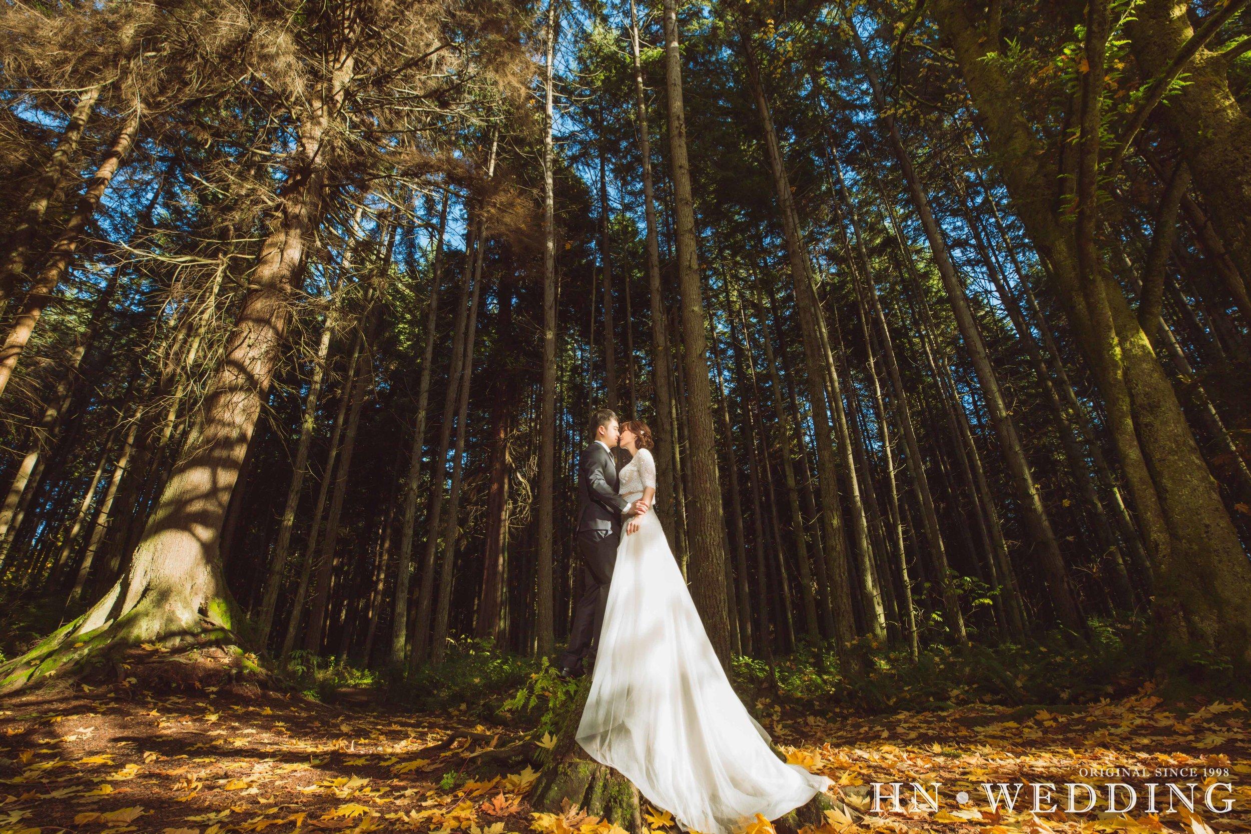 HNwedding20171025preweddingday-17.jpg