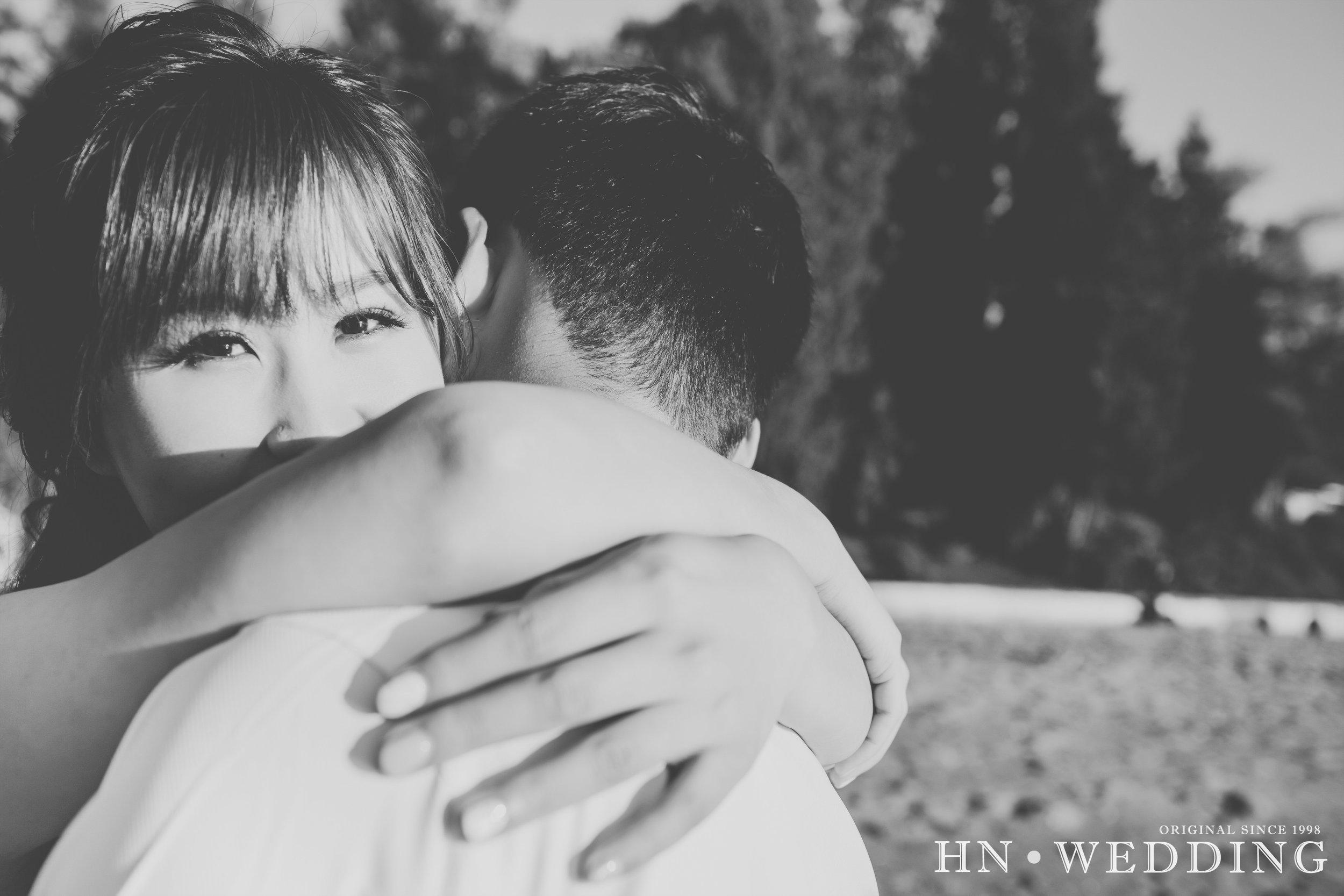 HNwedding20171025preweddingday-24.jpg