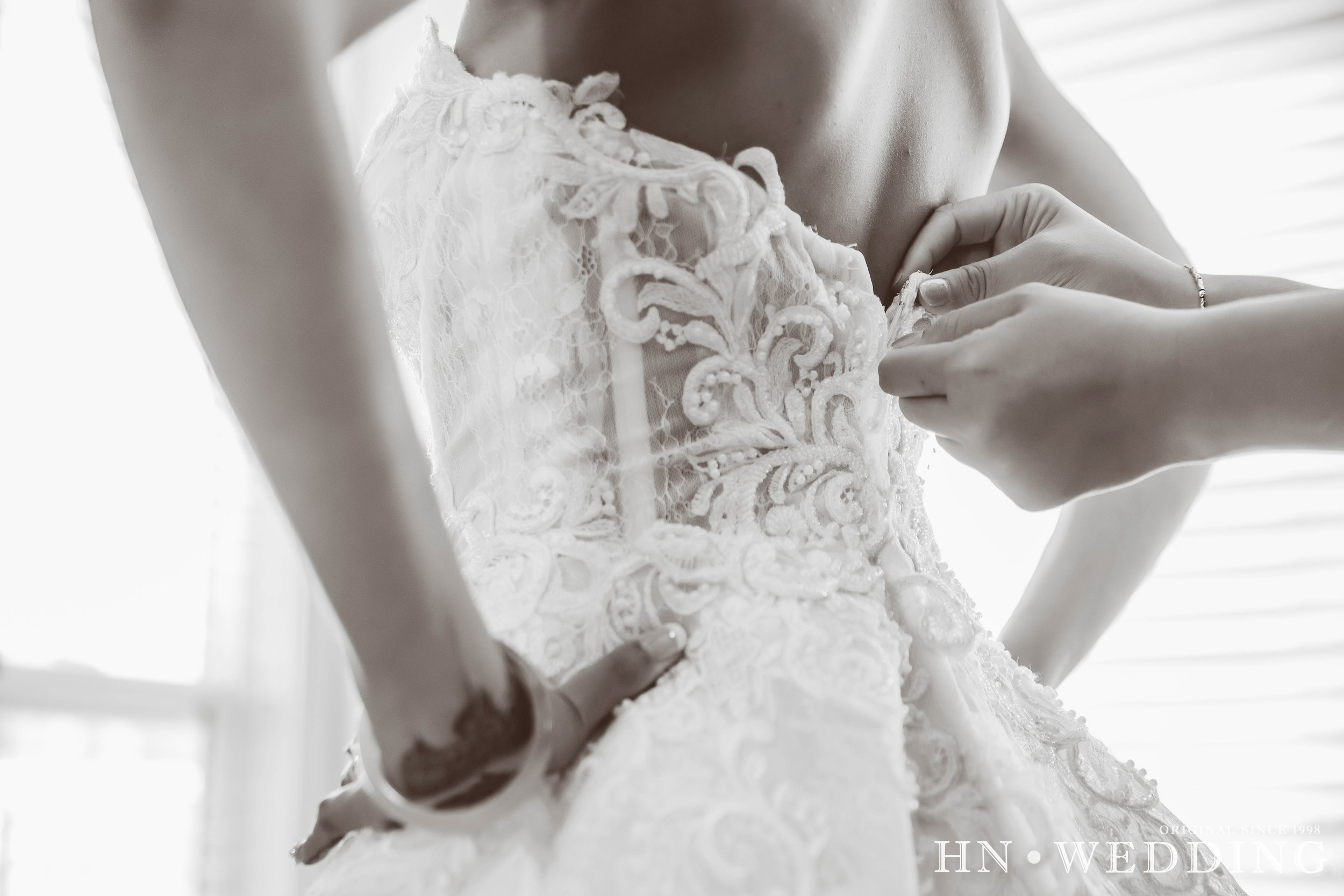 HNwedding20170918weddingday-42.jpg