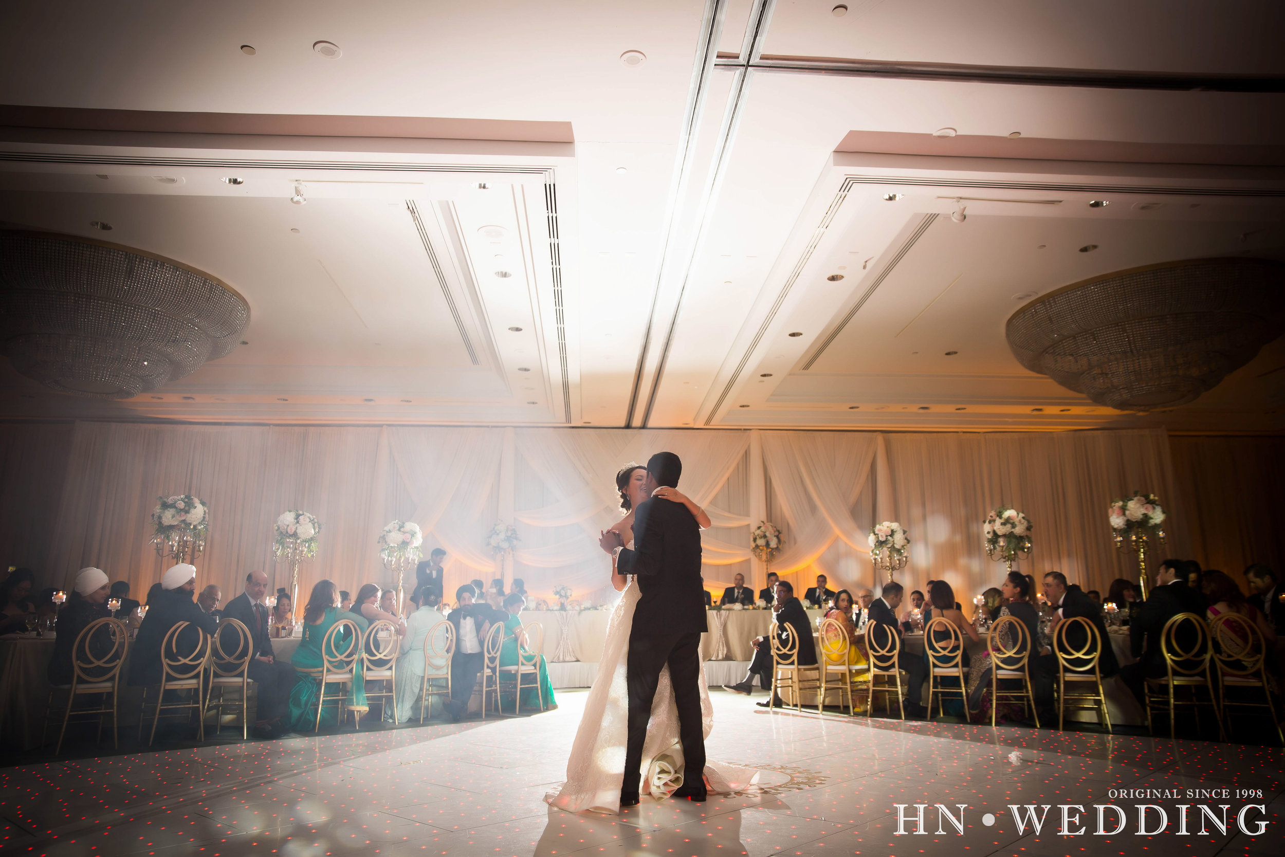 HNwedding20170918weddingday-101.jpg