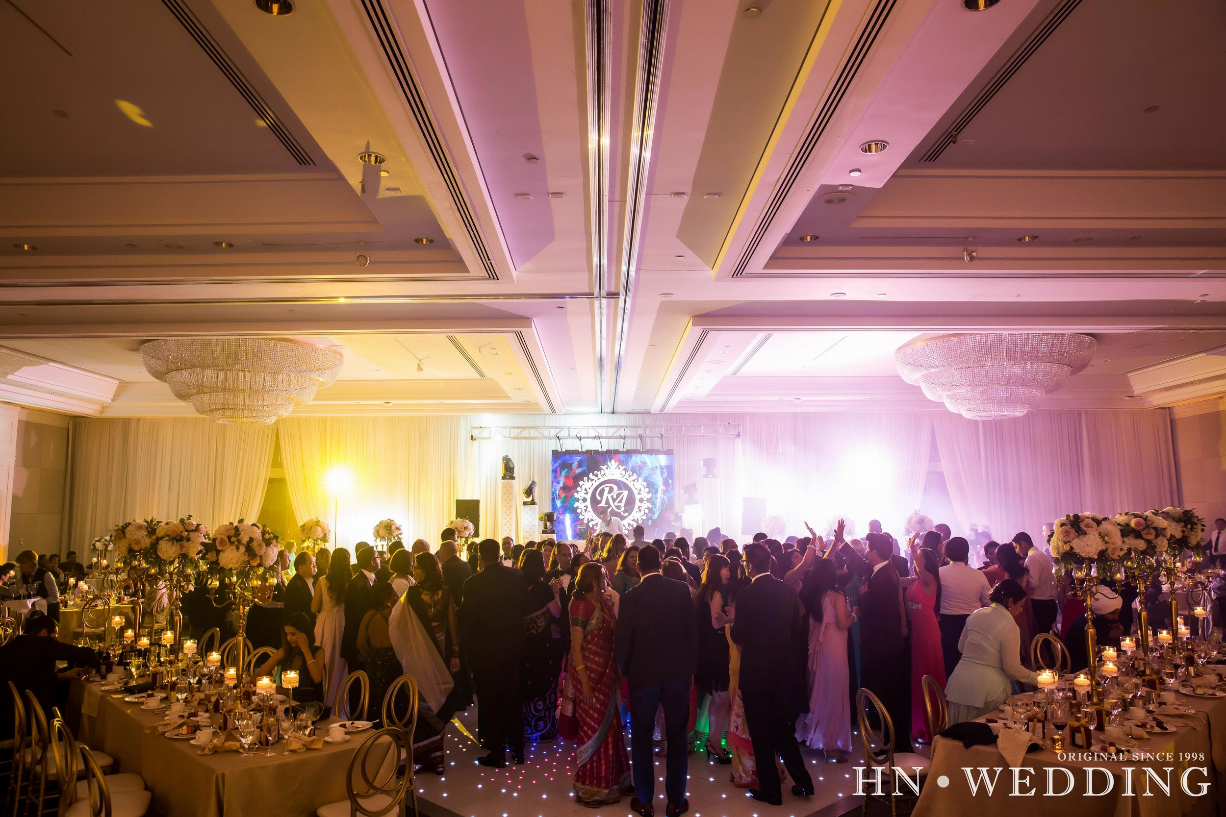 HNwedding20170918weddingday-115.jpg