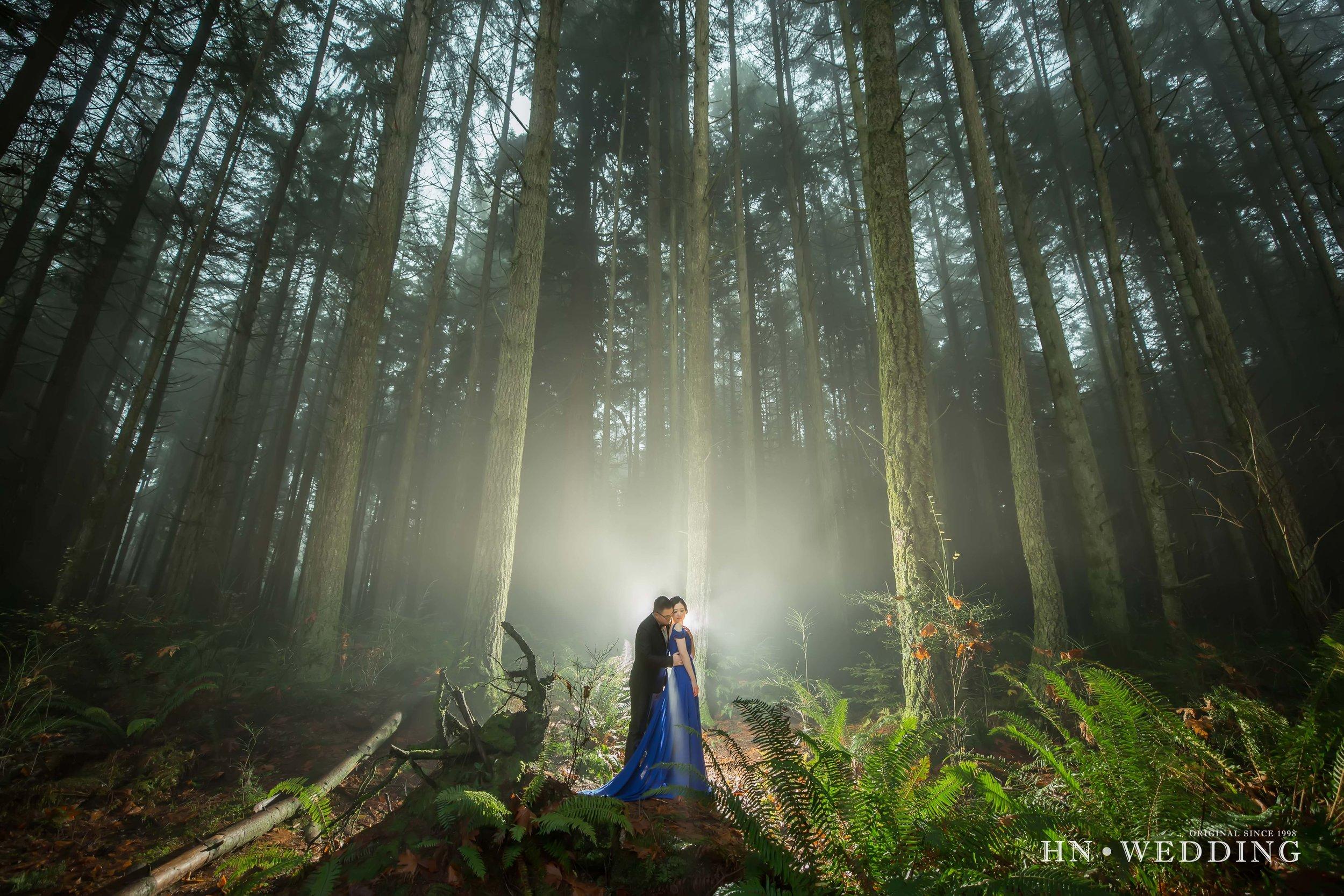 hnwedding20171210prewedding-4211.jpg