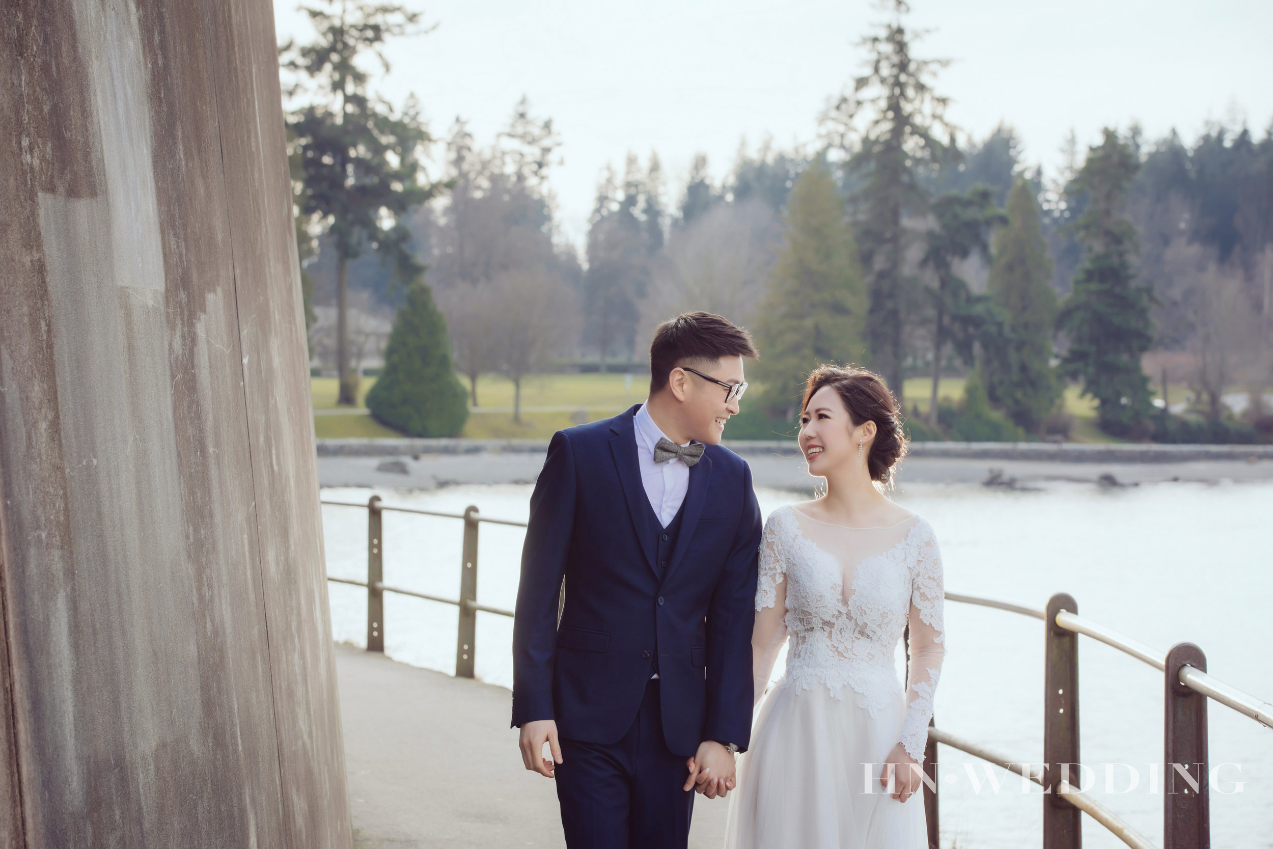 hnwedding20180519wedding-3.jpg