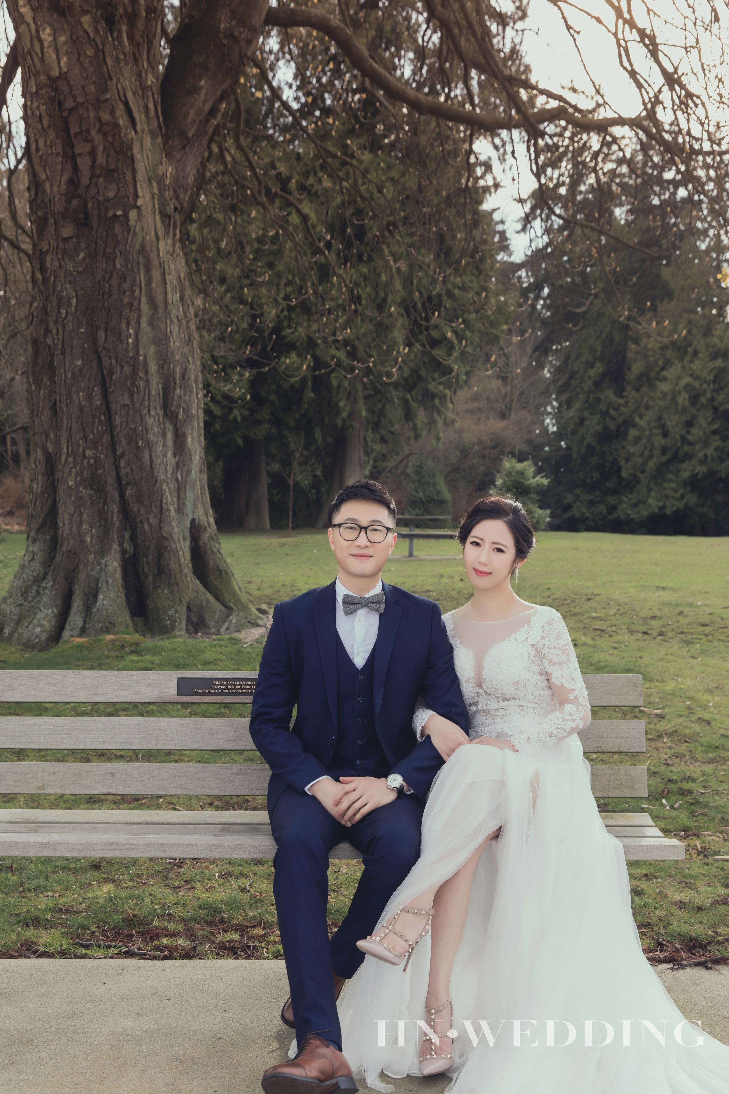 hnwedding20180519wedding.jpg