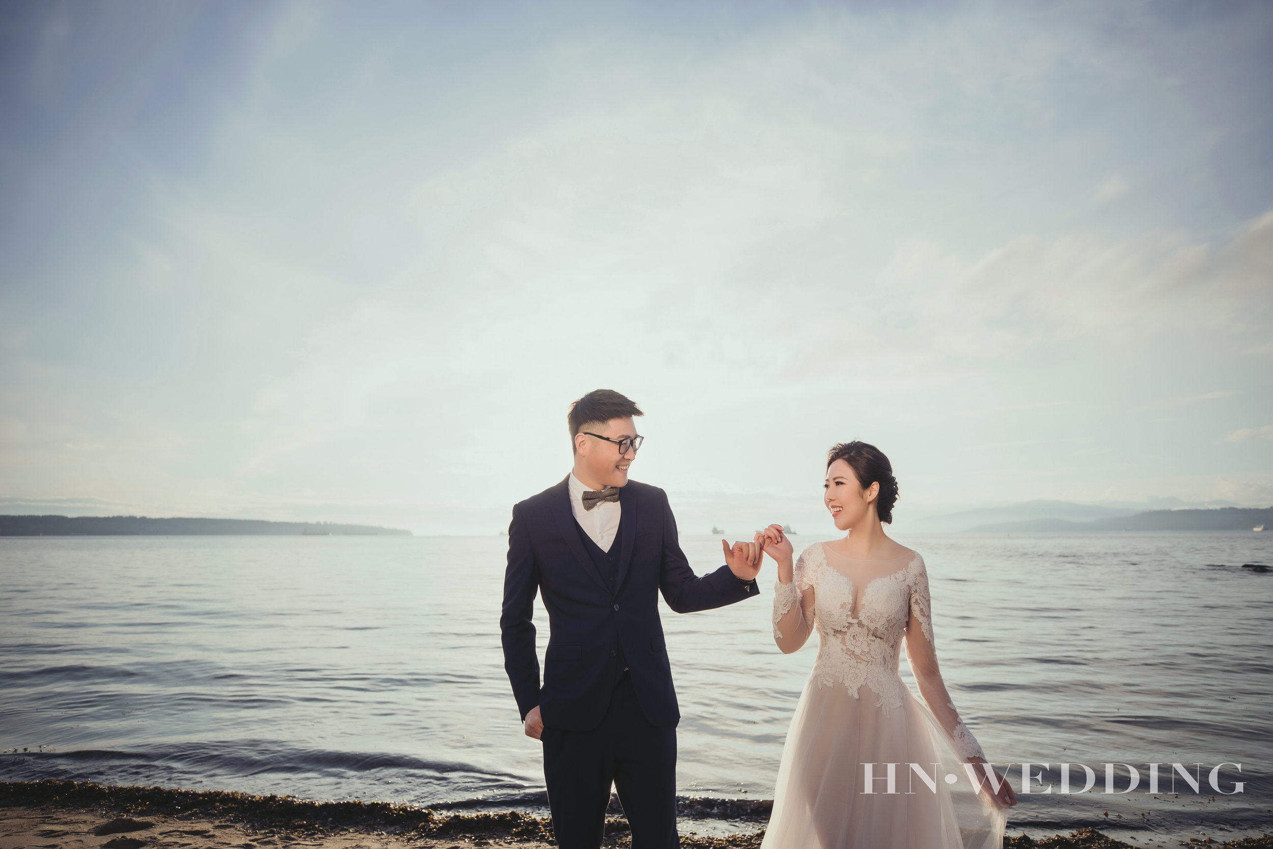hnwedding20180519wedding-9.jpg