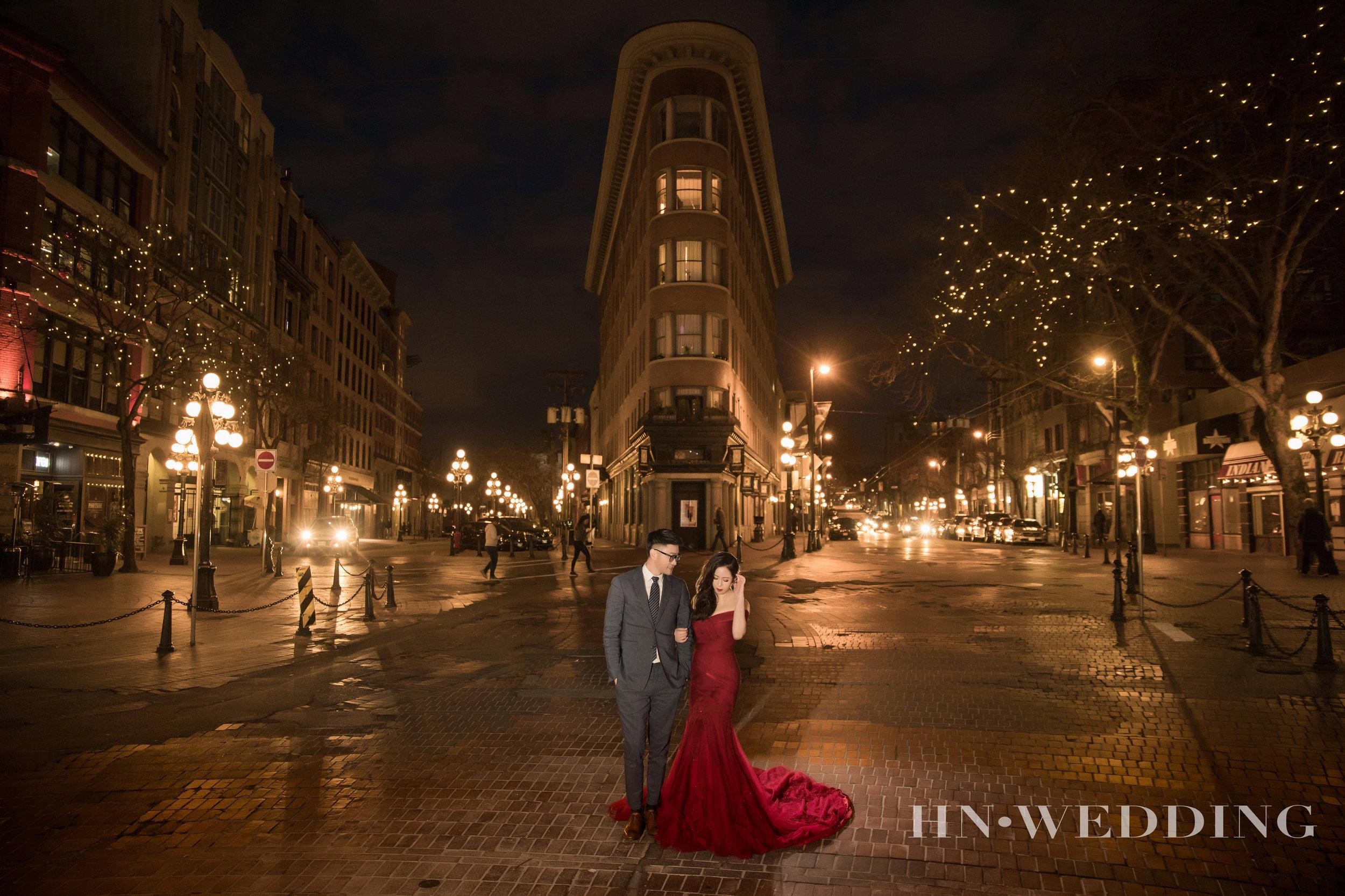 hnwedding20180519wedding-12.jpg