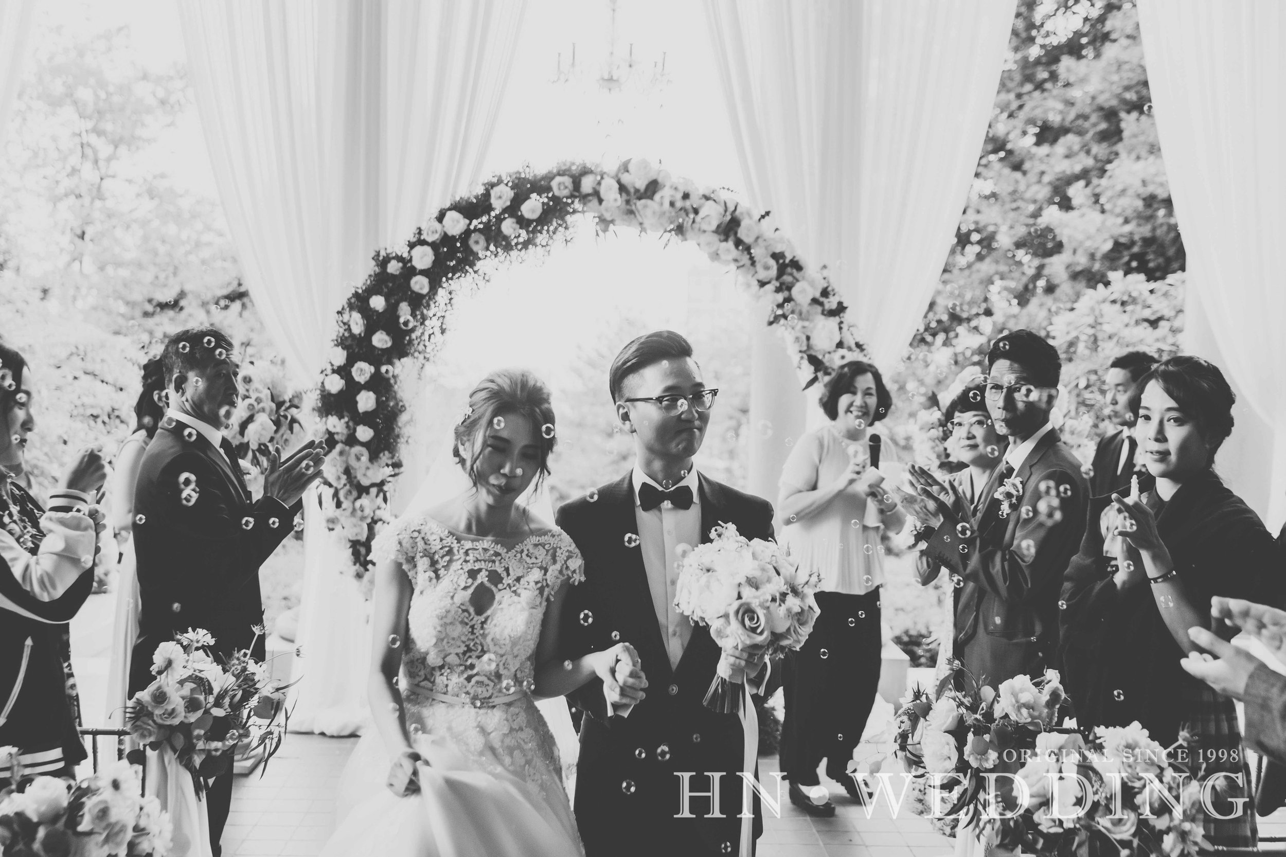 hnweddingweddingday10192018-2-12.jpg