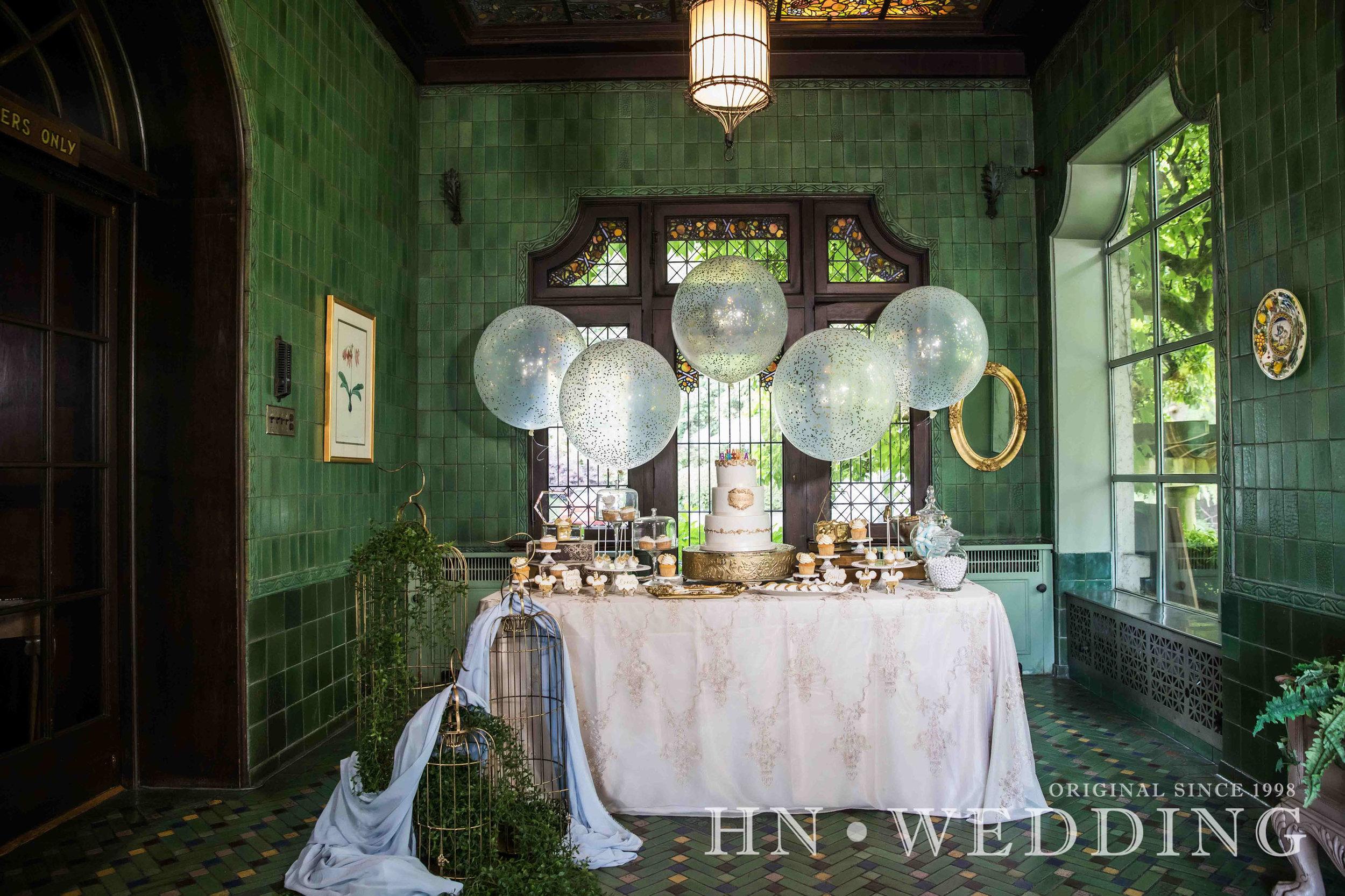 hnweddingweddingday10192018-2-13.jpg